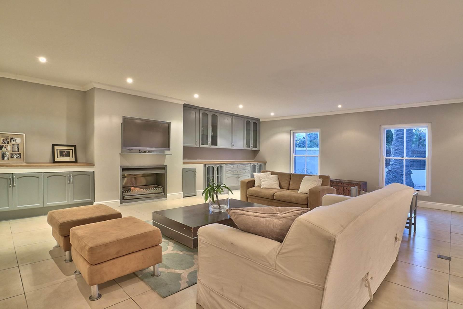 Milnerton property for sale. Ref No: 13585599. Picture no 8