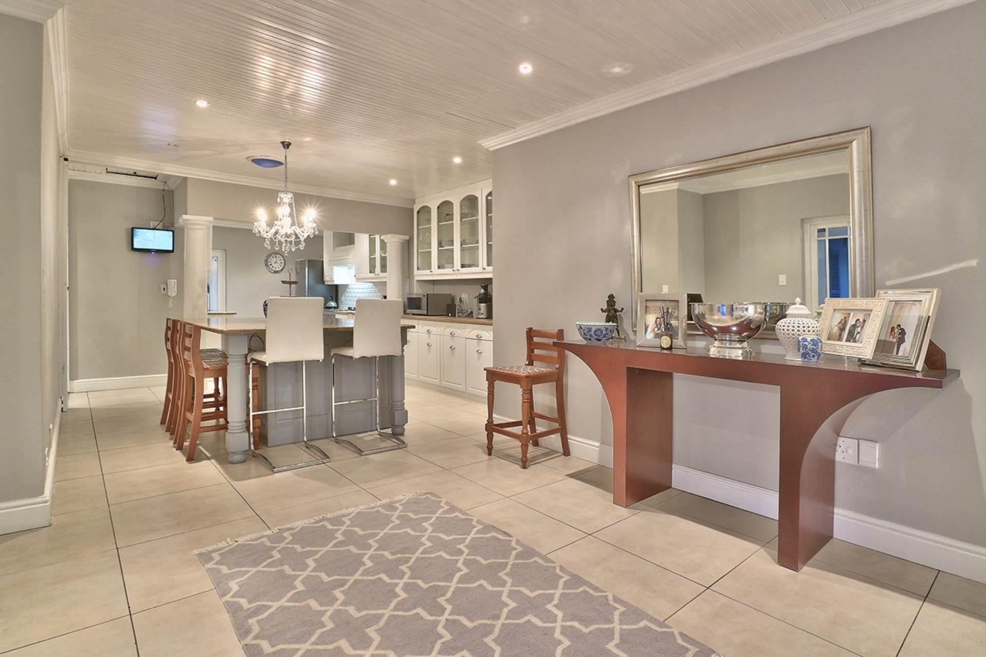 Milnerton property for sale. Ref No: 13585599. Picture no 9