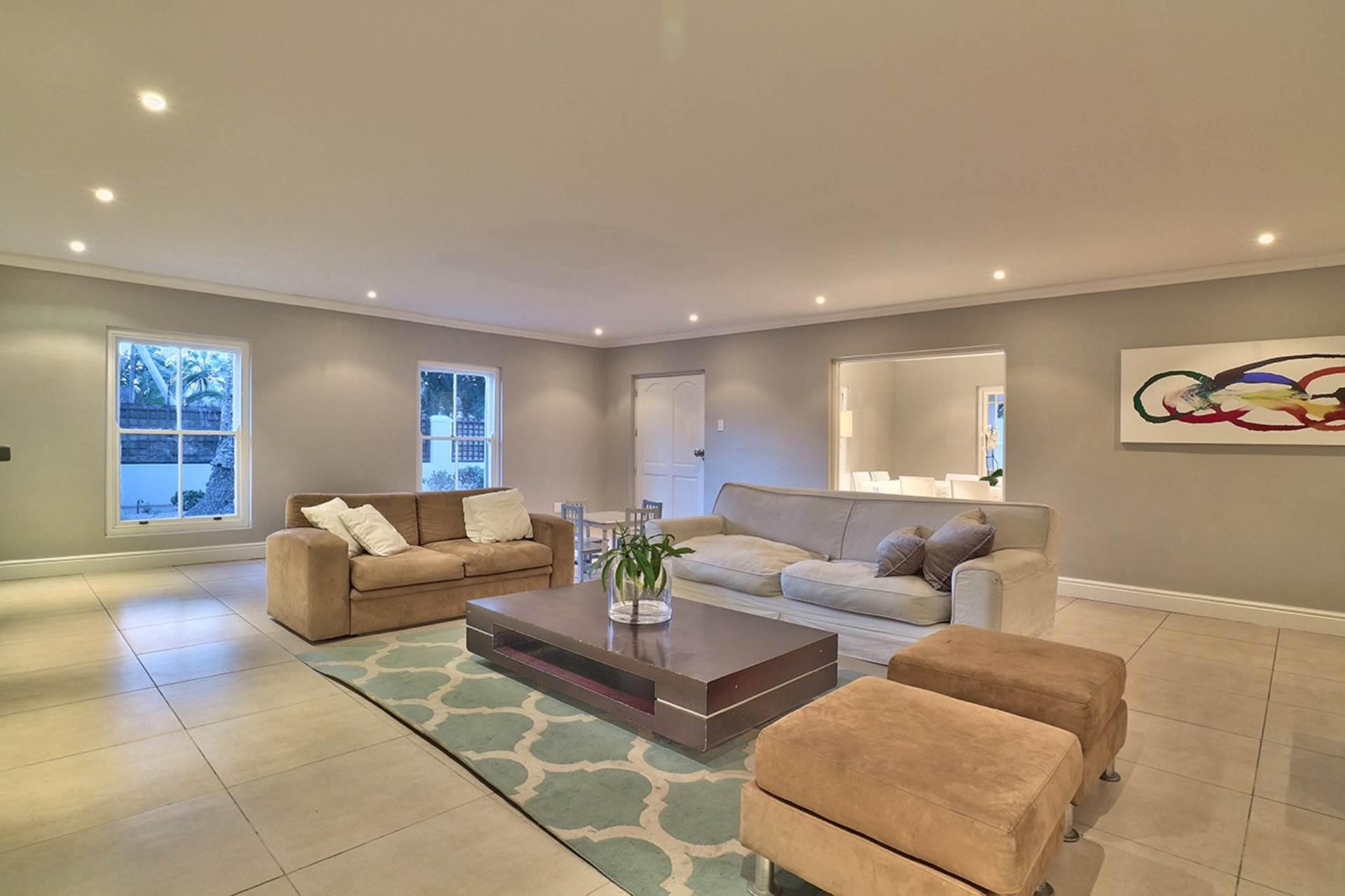 Milnerton property for sale. Ref No: 13585599. Picture no 7