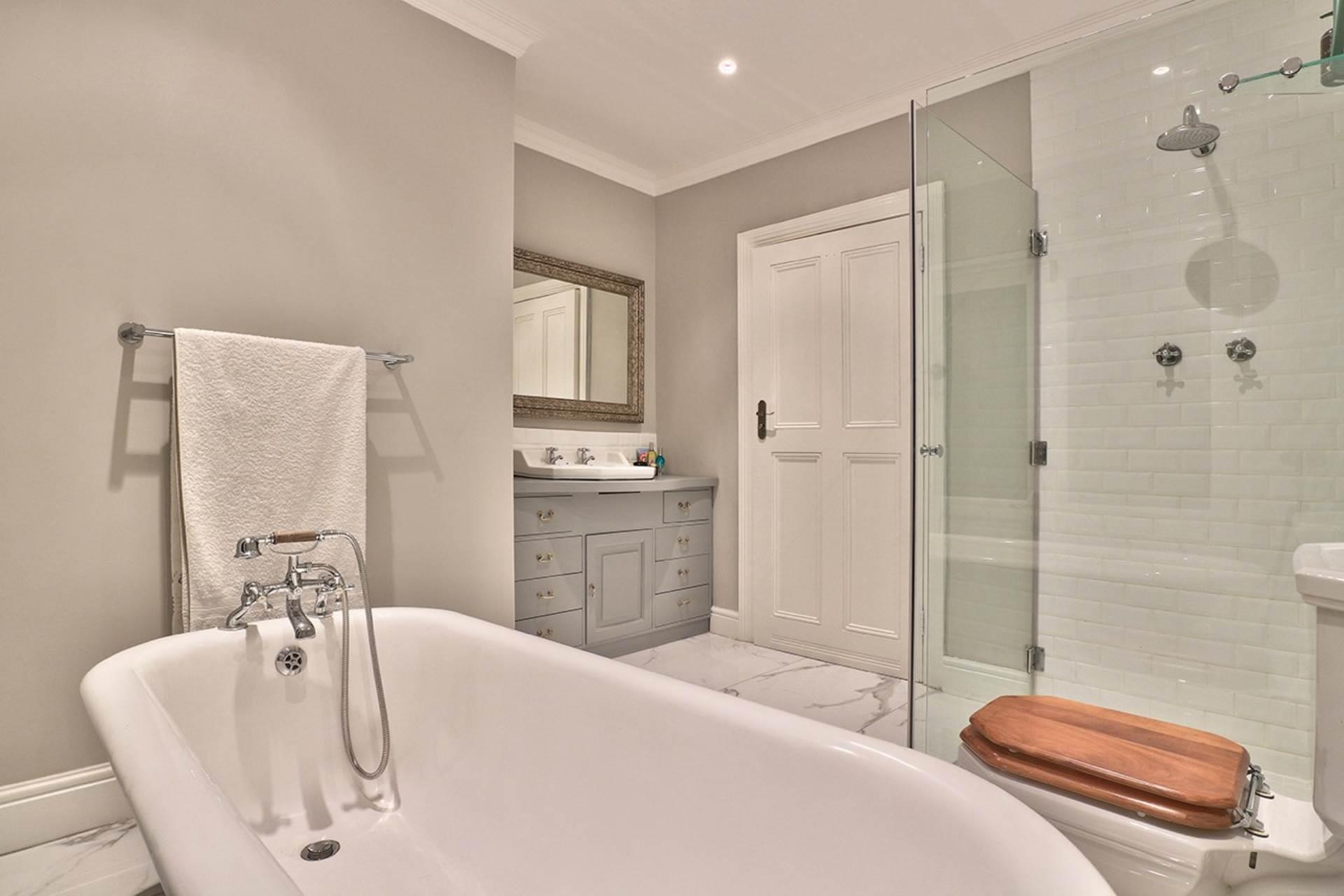 Milnerton property for sale. Ref No: 13585599. Picture no 17