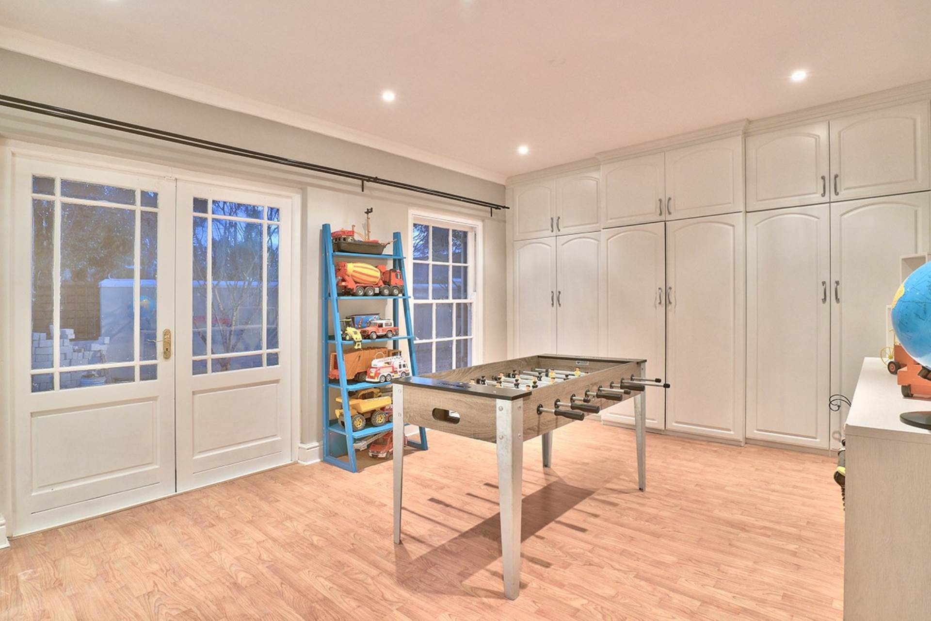 Milnerton property for sale. Ref No: 13585599. Picture no 15