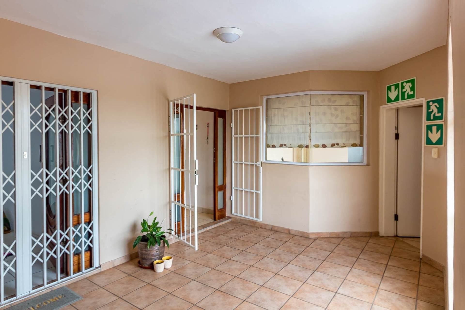 3 BedroomApartment For Sale In Amanzimtoti