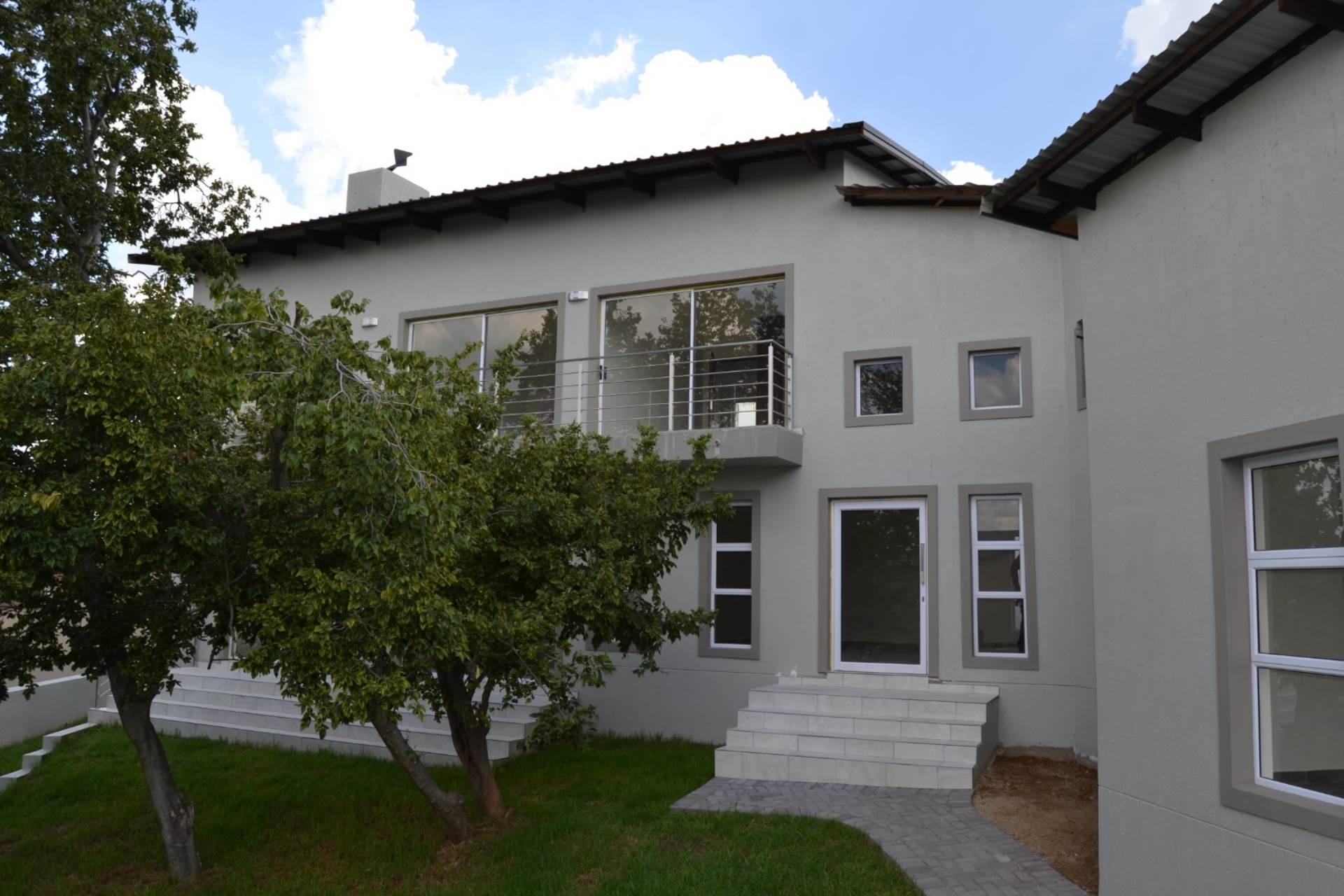 4 BedroomHouse For Sale In Homes Haven
