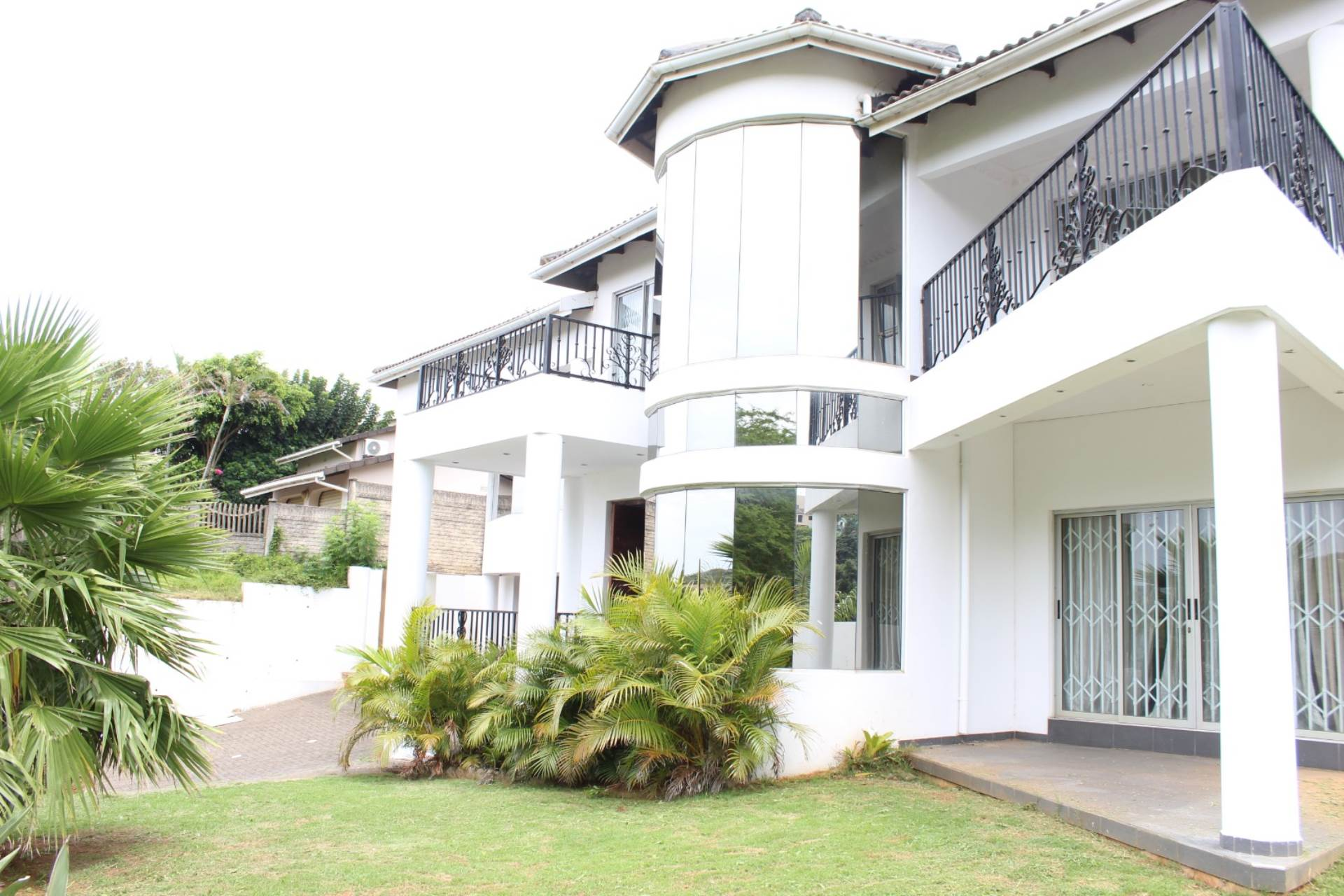 3 BedroomHouse For Sale In Sunningdale