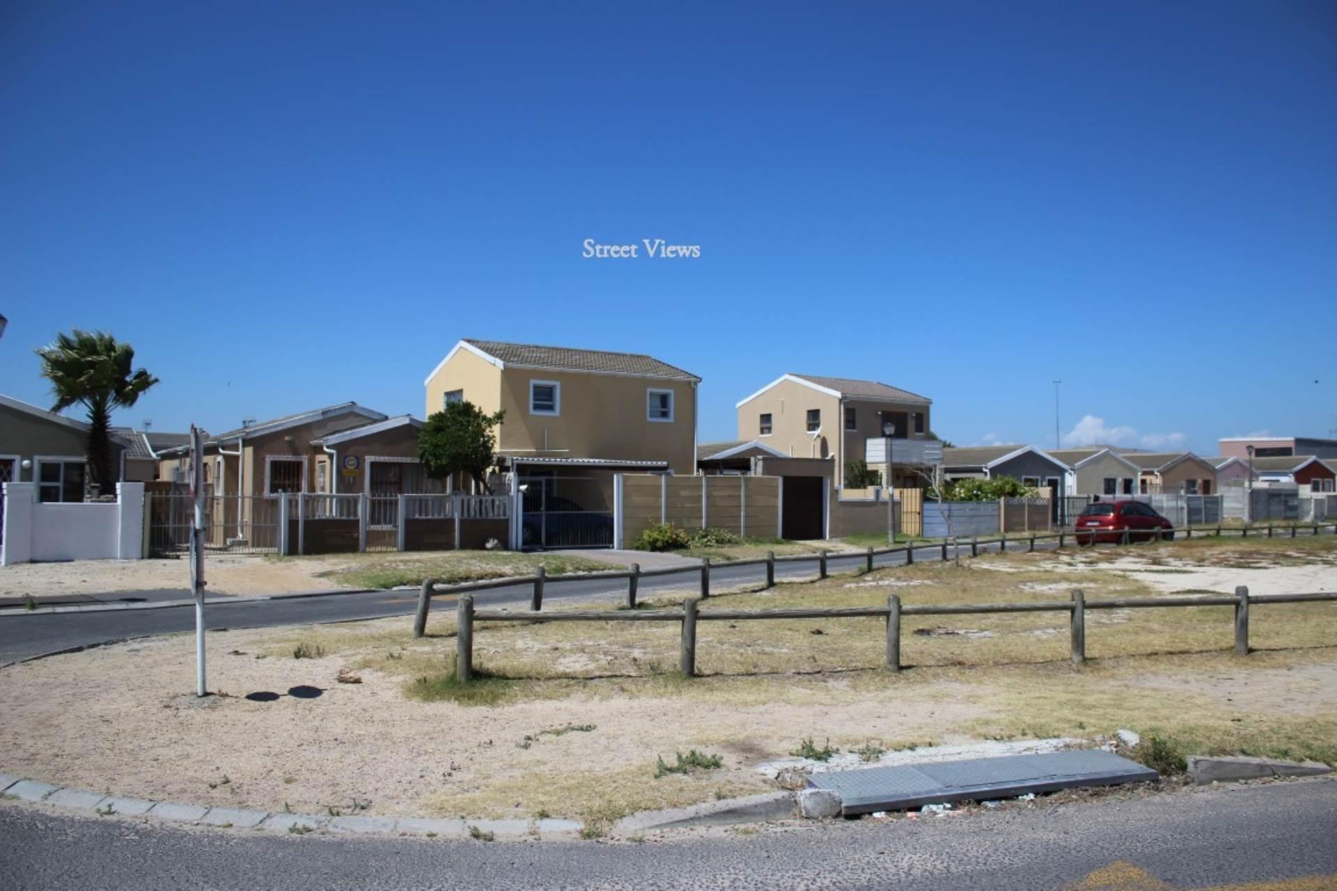 Phoenix property for sale. Ref No: 13585581. Picture no 15