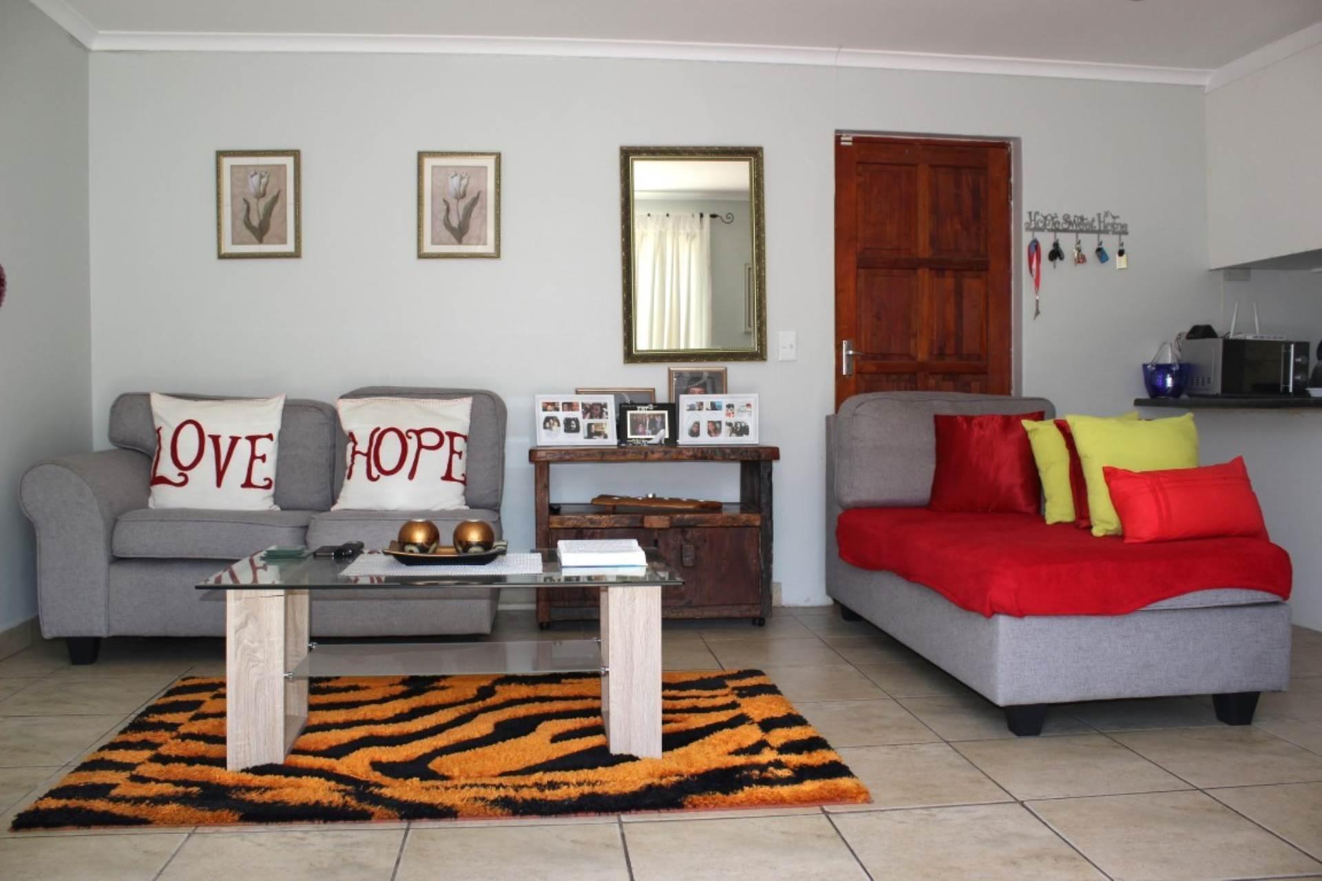 5 BedroomHouse For Sale In Phoenix