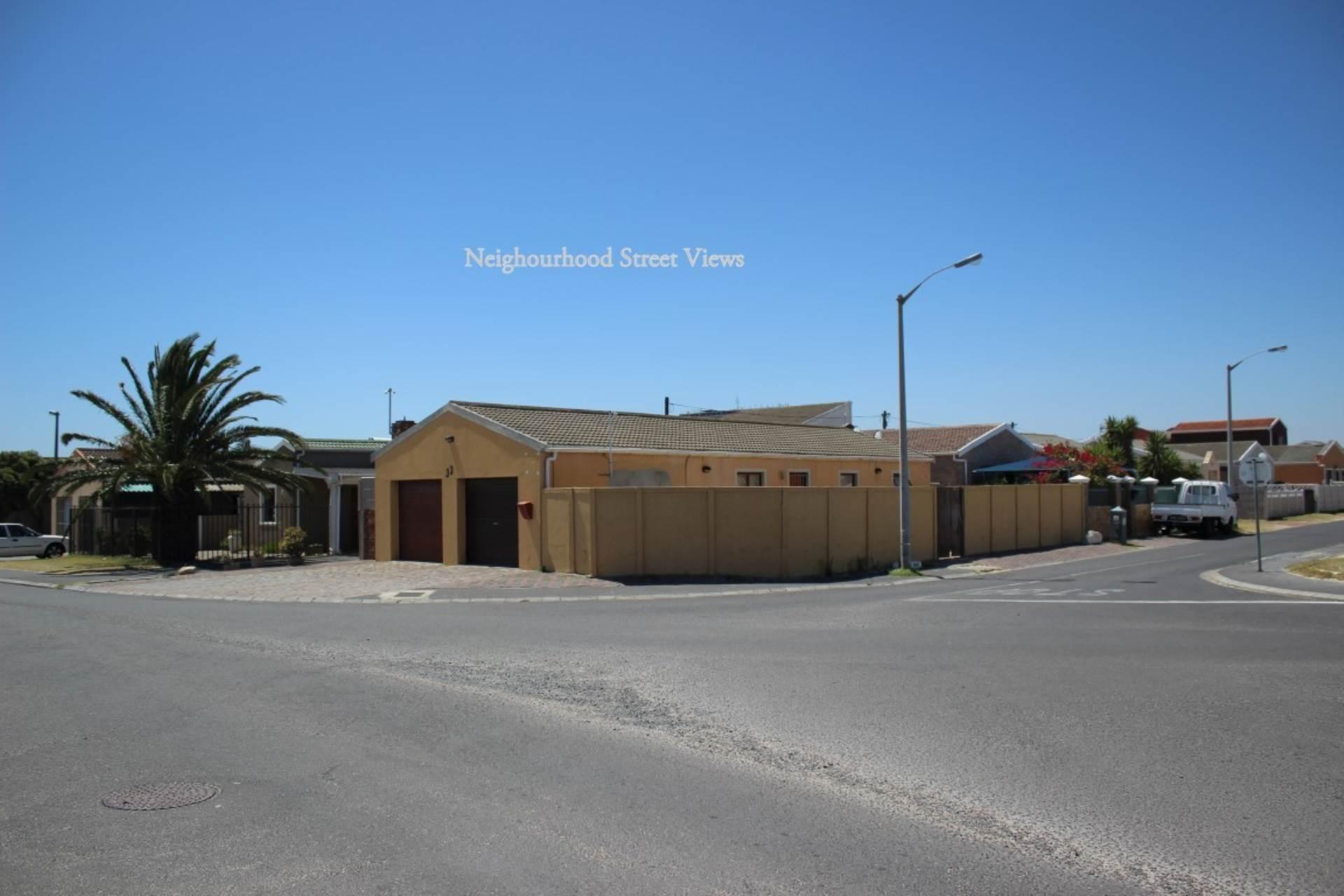 Phoenix property for sale. Ref No: 13585581. Picture no 14