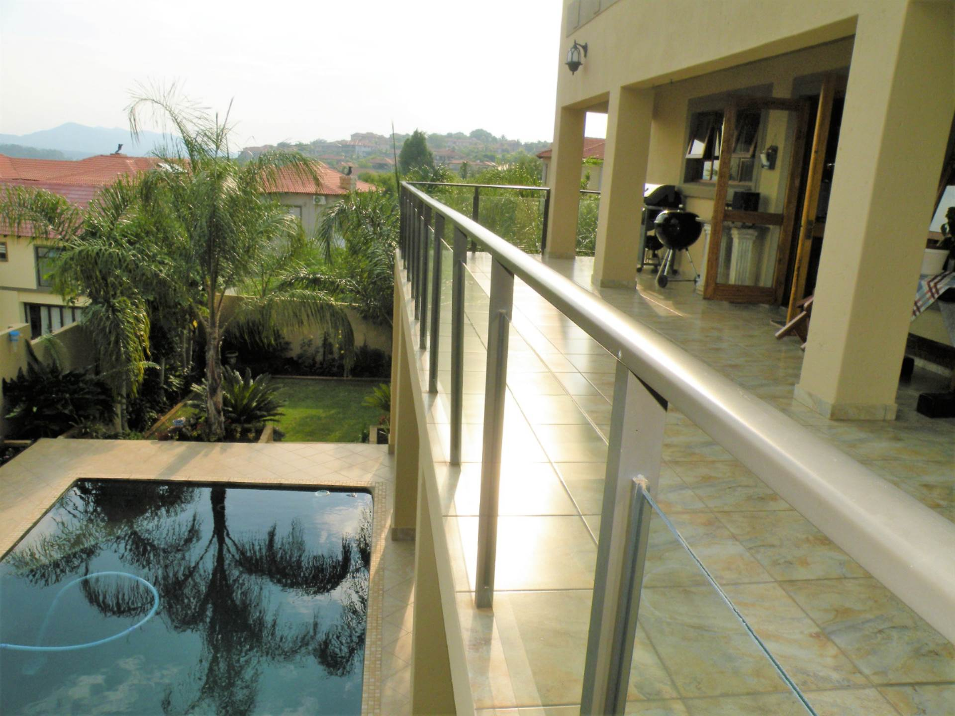 6 BedroomHouse For Sale In Birdwood Estate