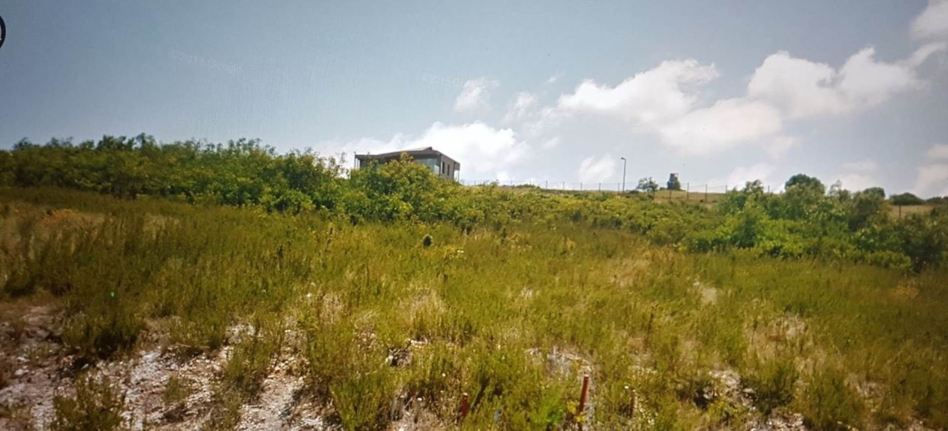 Vacant Land Residential For Sale In Robberg East