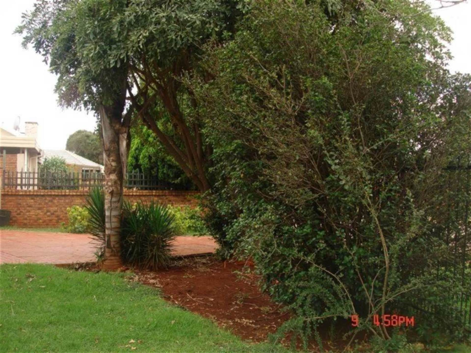 Centurion Central property for sale. Ref No: 13586054. Picture no 12