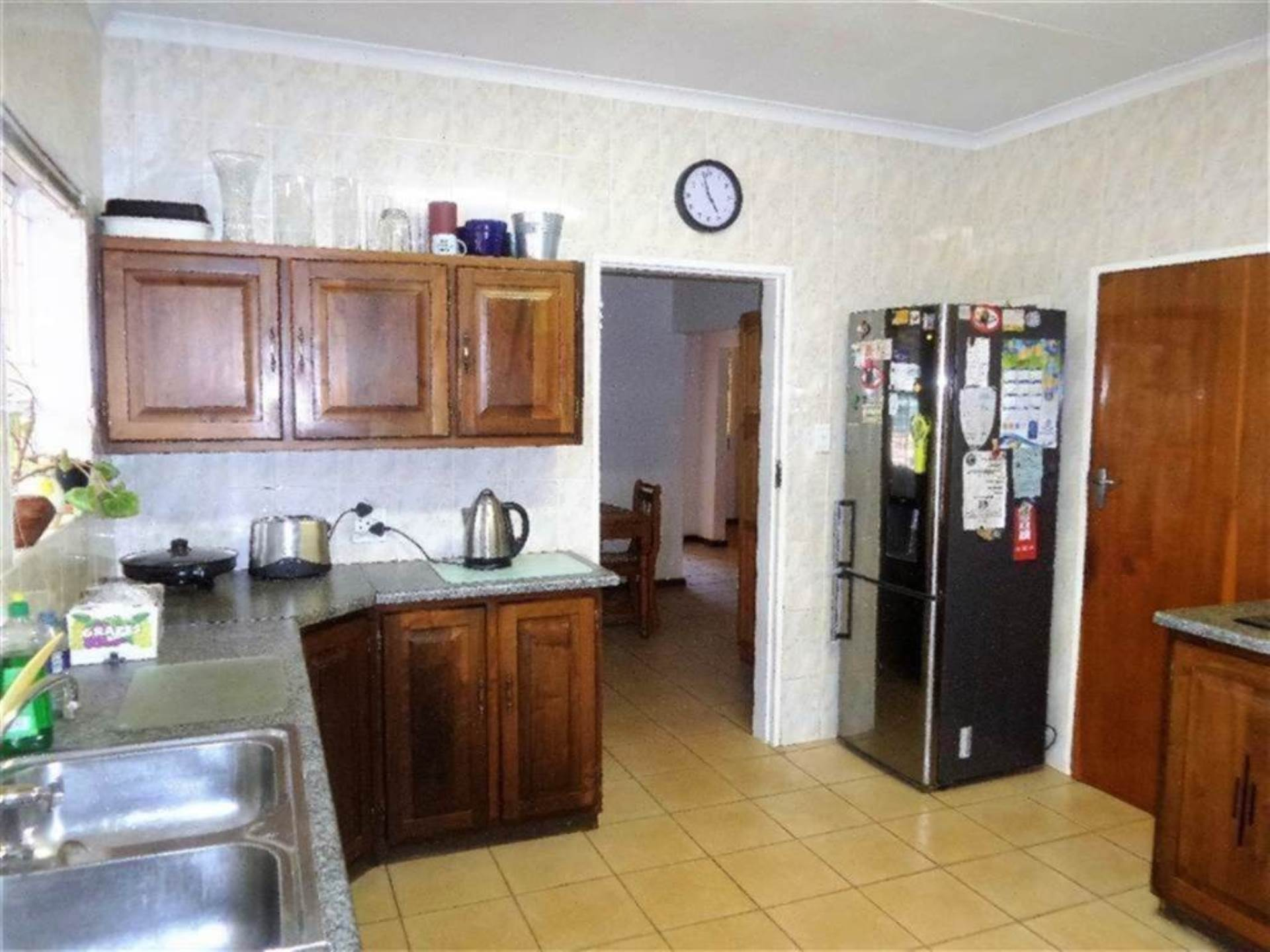 Centurion Central property for sale. Ref No: 13586054. Picture no 2
