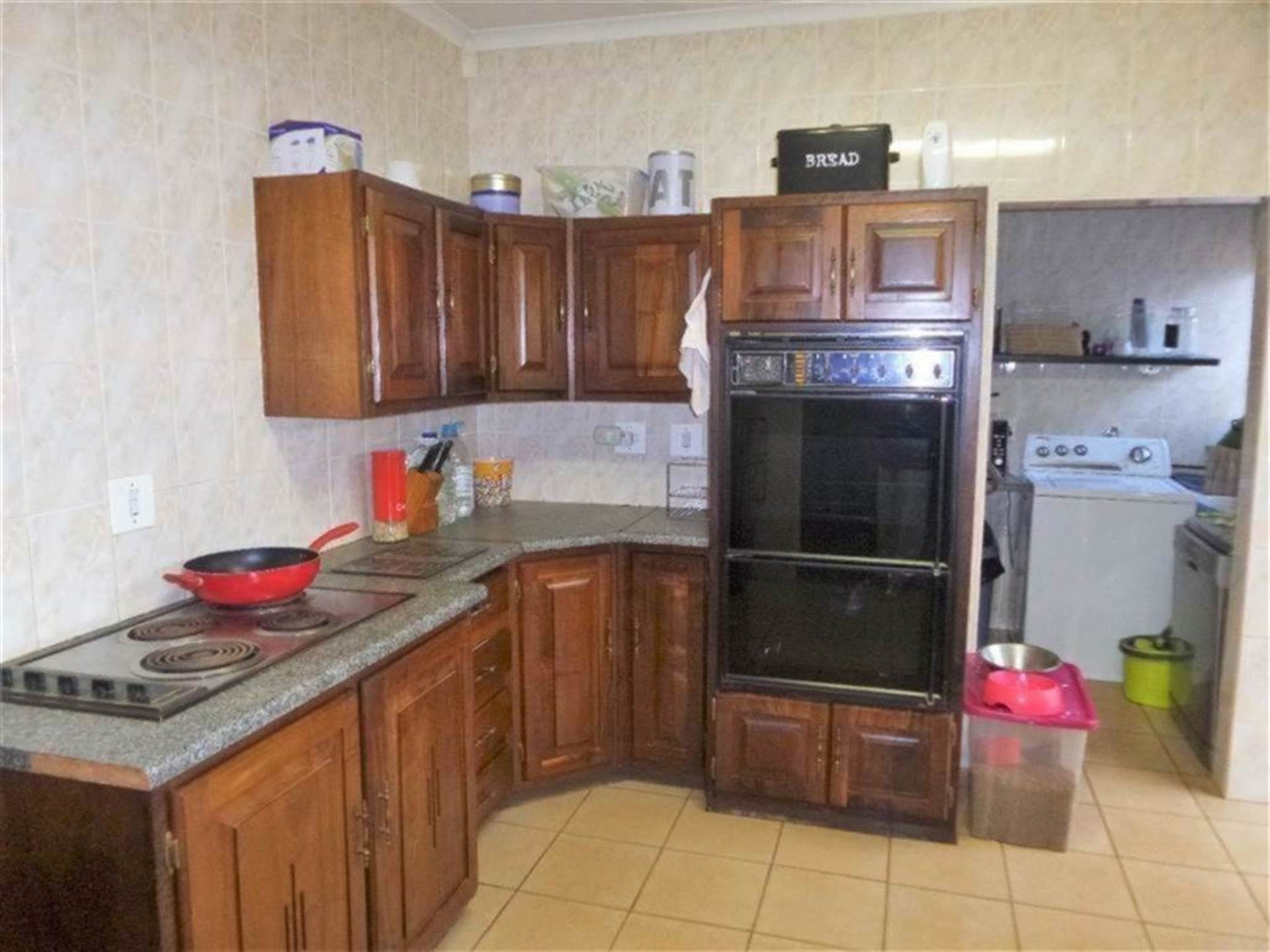 Centurion Central property for sale. Ref No: 13586054. Picture no 3