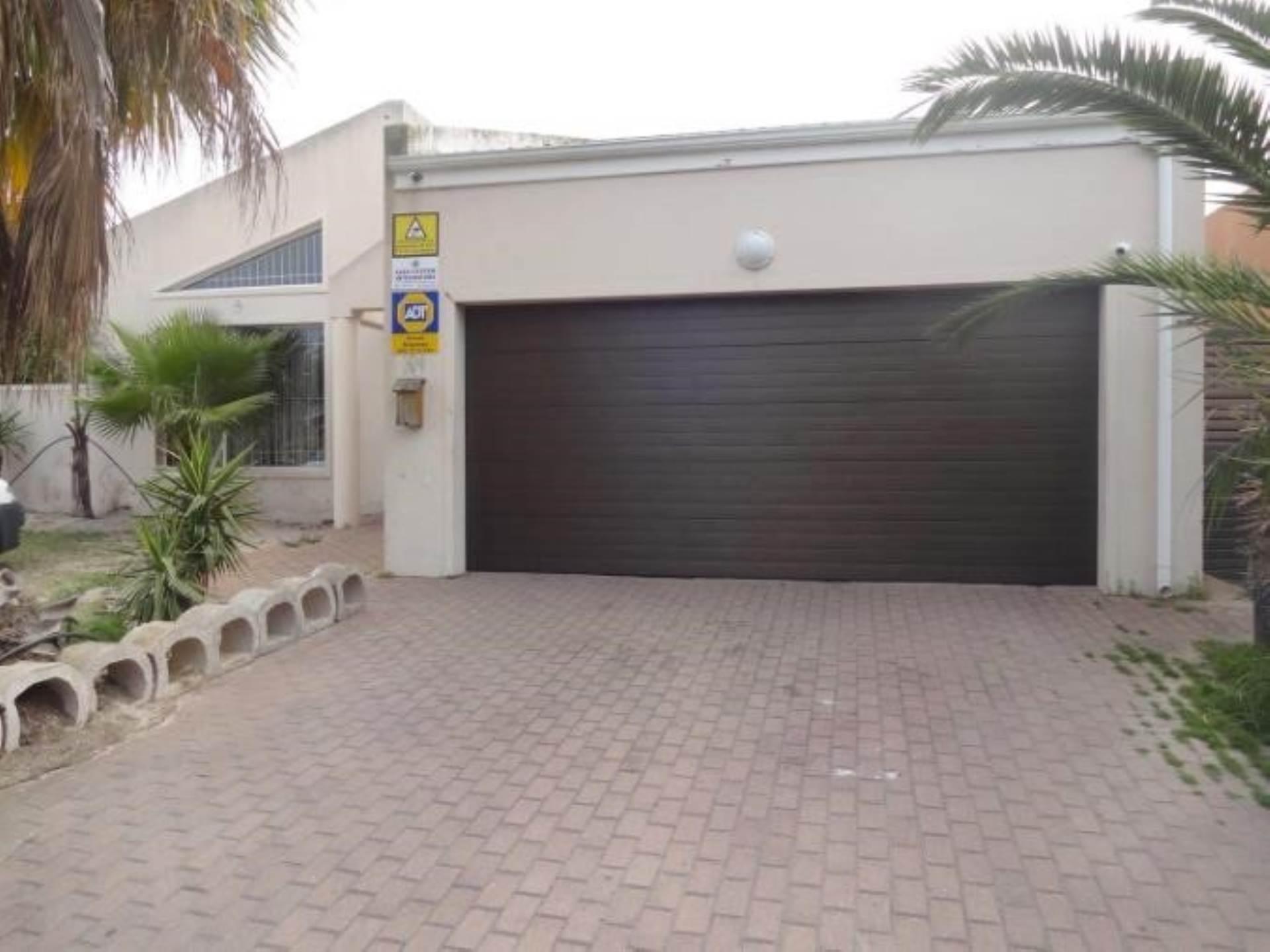 Parklands property for sale. Ref No: 13586068. Picture no 8