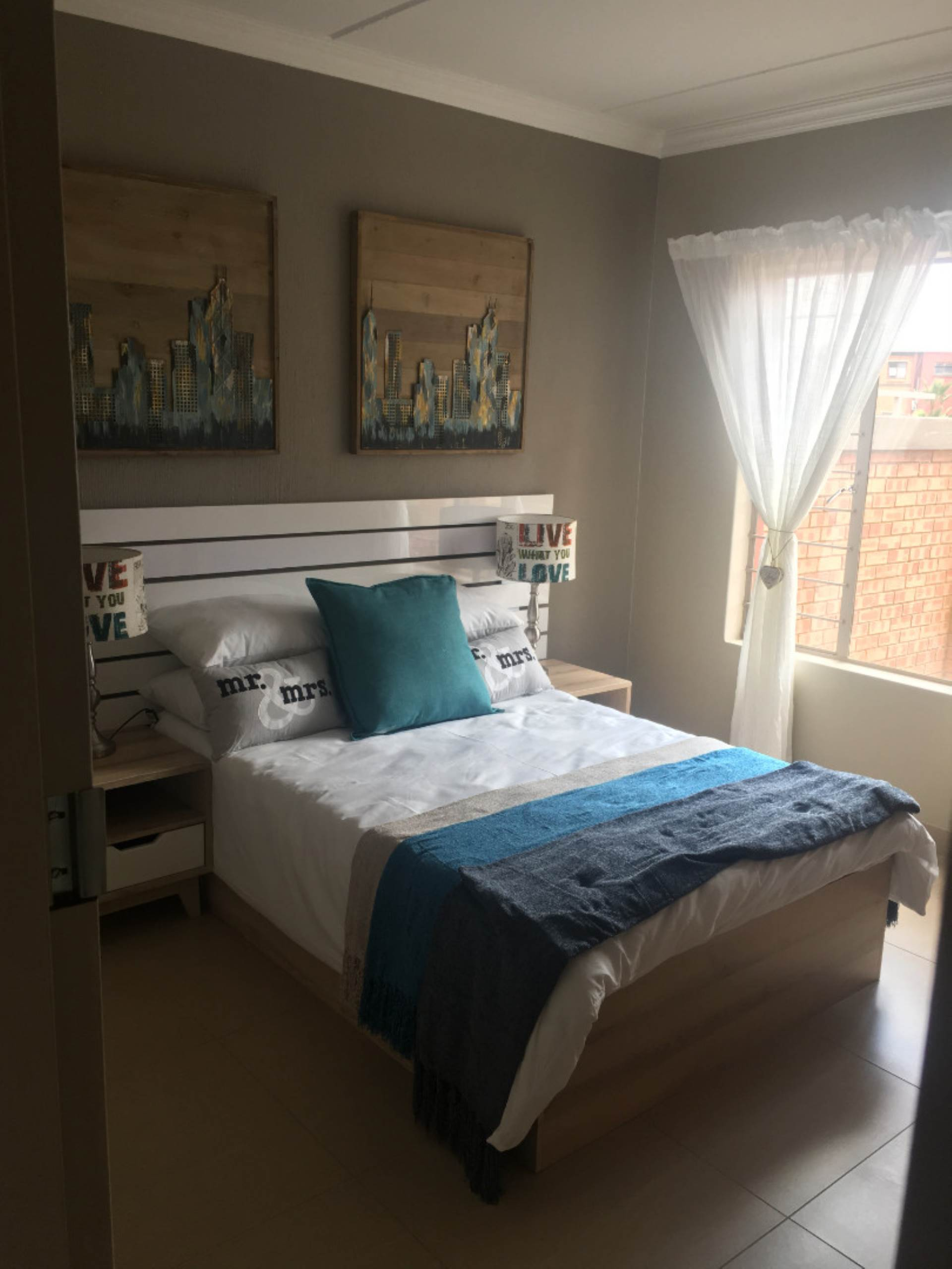 Pretoria, Andeon Property  | Houses For Sale Andeon, ANDEON, Townhouse 2 bedrooms property for sale Price:639,000