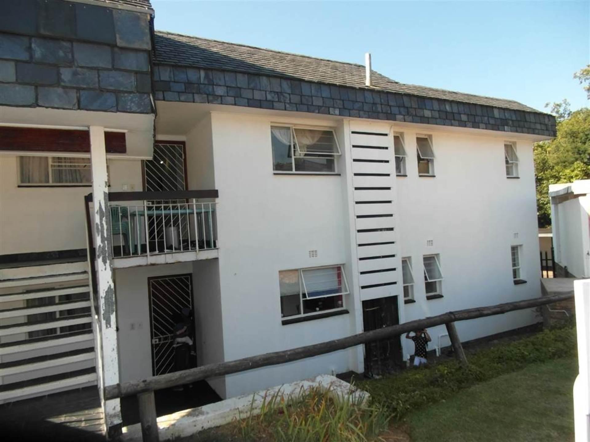 1 BedroomApartment To Rent In Corlett Gardens