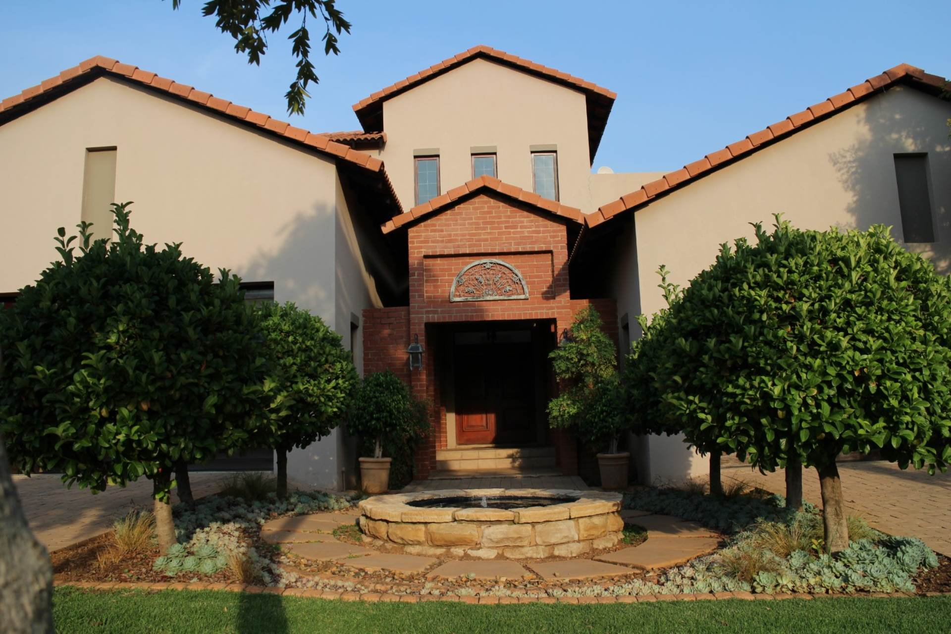 Pretoria, Six Fountains Residential Estate Property  | Houses For Sale Six Fountains Residential Estate, SIX FOUNTAINS RESIDENTIAL ESTATE, House 3 bedrooms property for sale Price:3,400,000