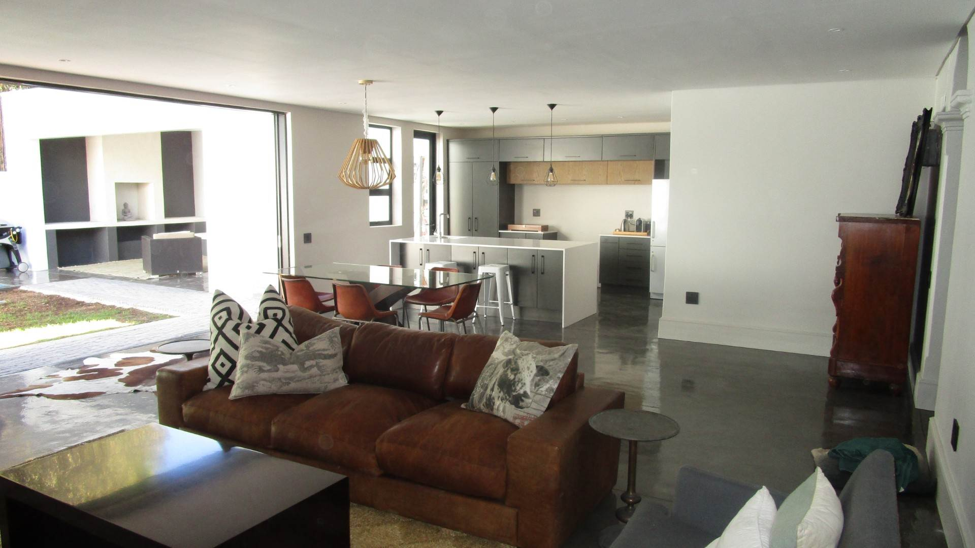 Cape Town, Sea Point Property  | Houses To Rent Sea Point, SEA POINT, House 3 bedrooms property to rent Price:, 50,00*