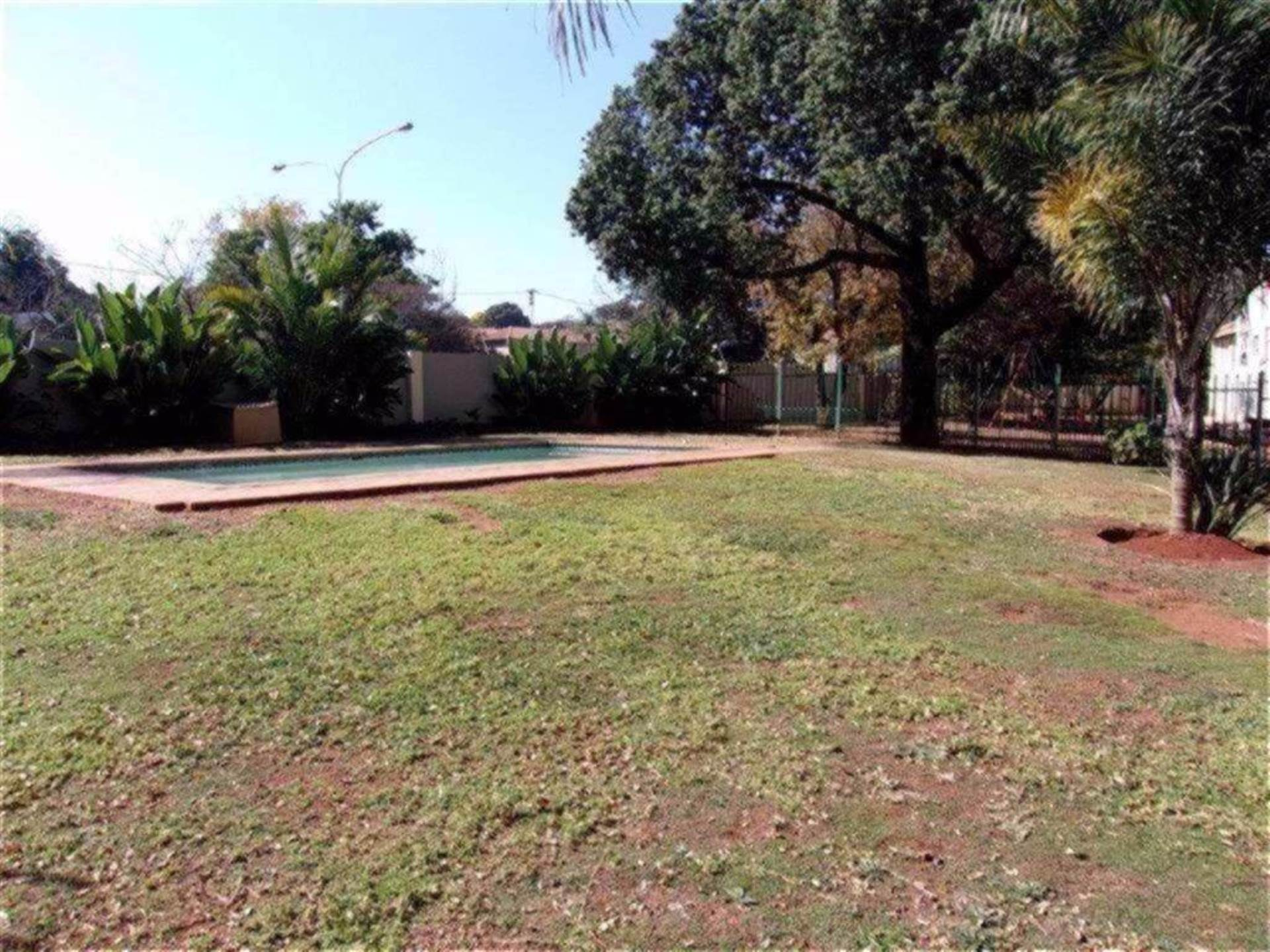 Centurion Central property for sale. Ref No: 13586674. Picture no 16