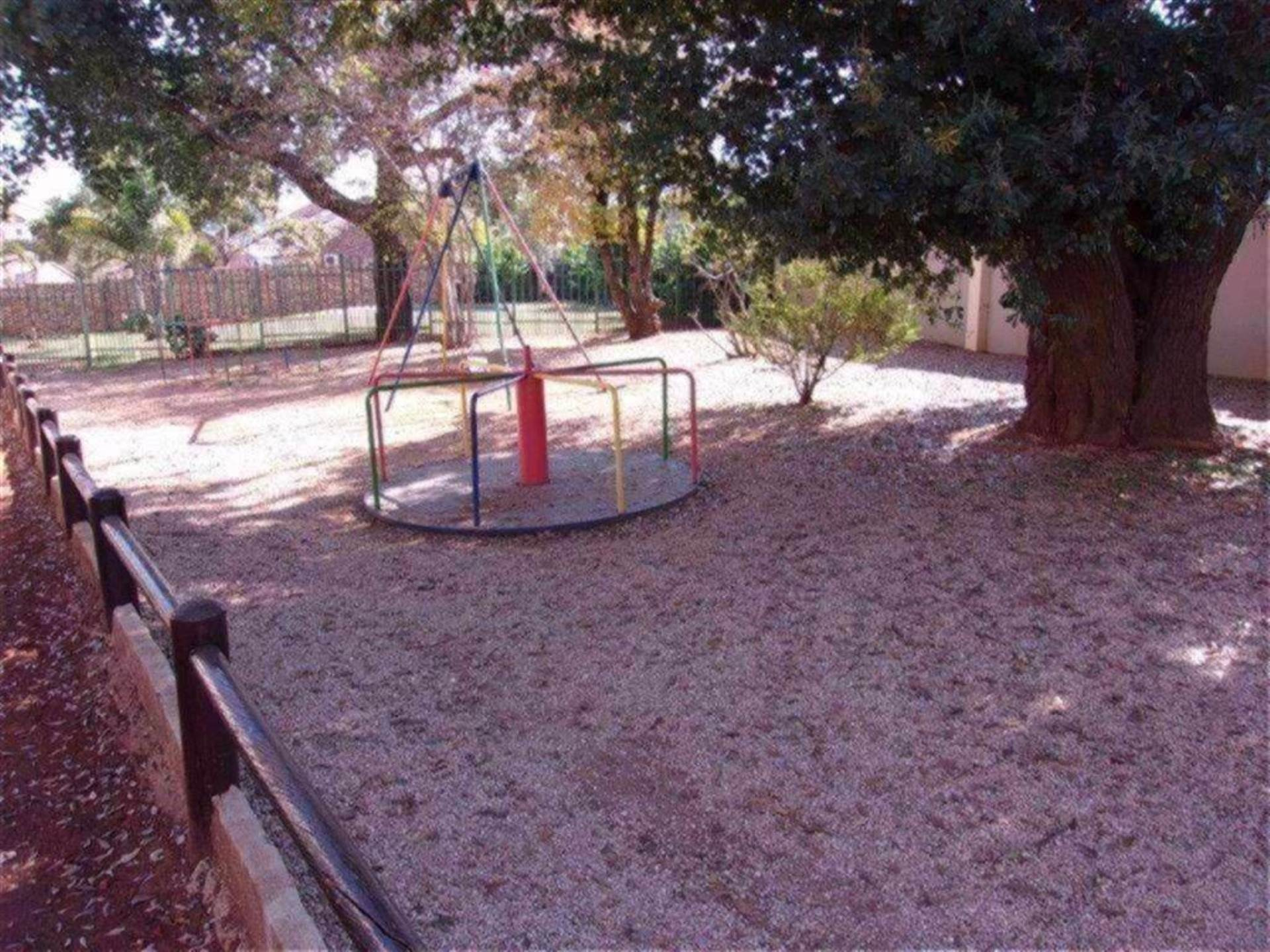 Centurion Central property for sale. Ref No: 13586674. Picture no 14