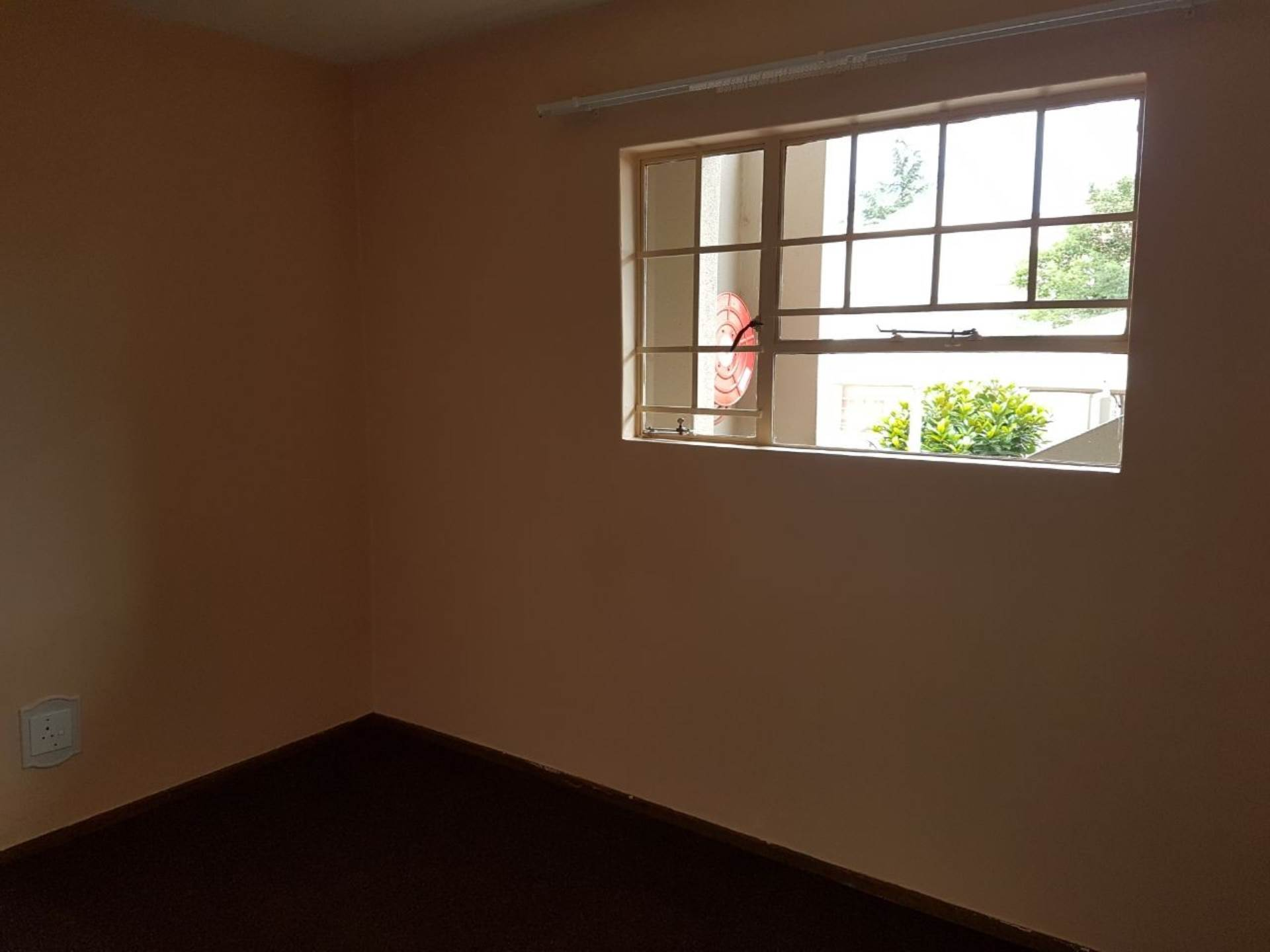 Centurion Central property for sale. Ref No: 13586674. Picture no 9