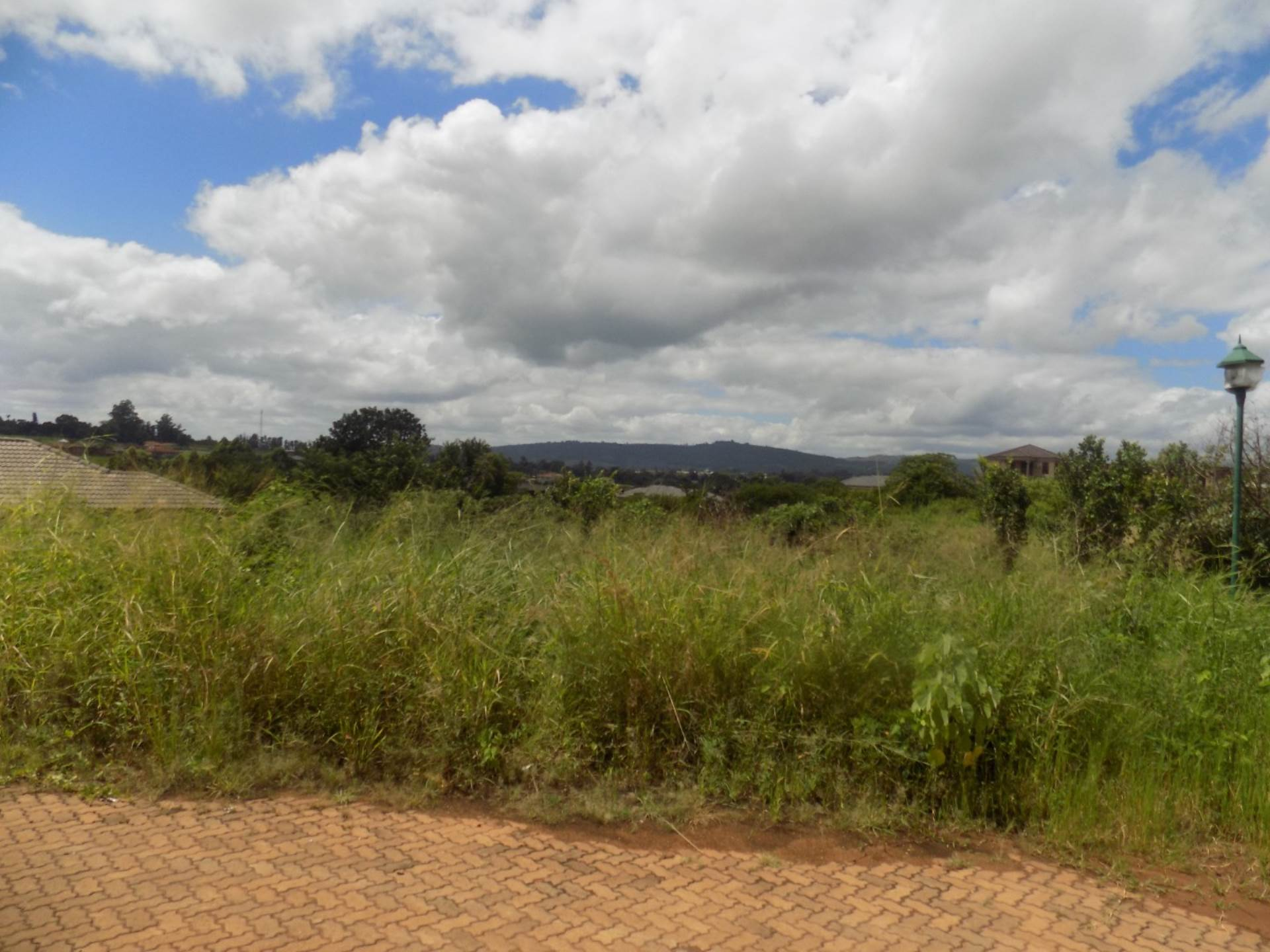 Vacant Land Residential For Sale In Aquapark