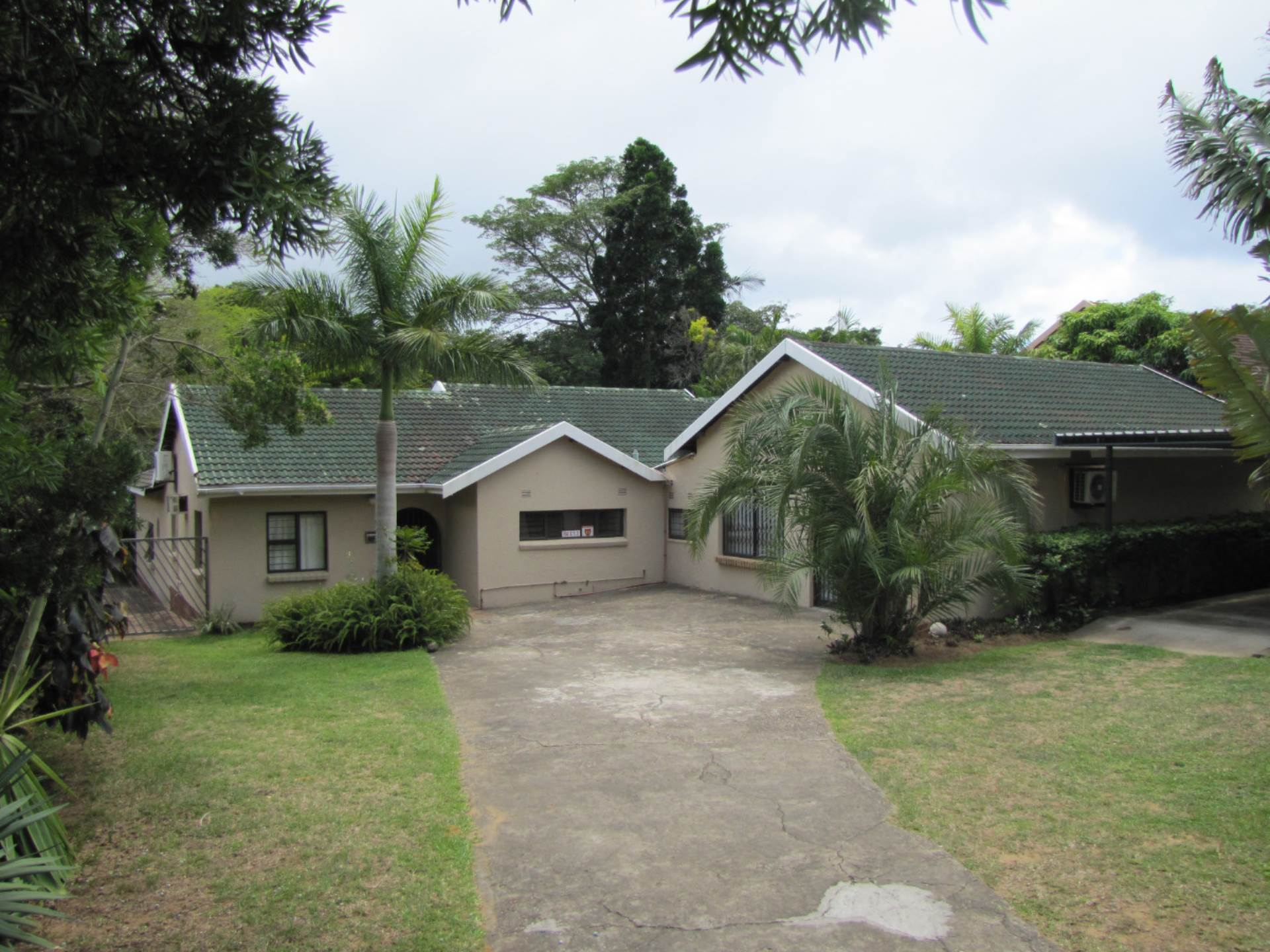 6 BedroomHouse For Sale In St Lucia