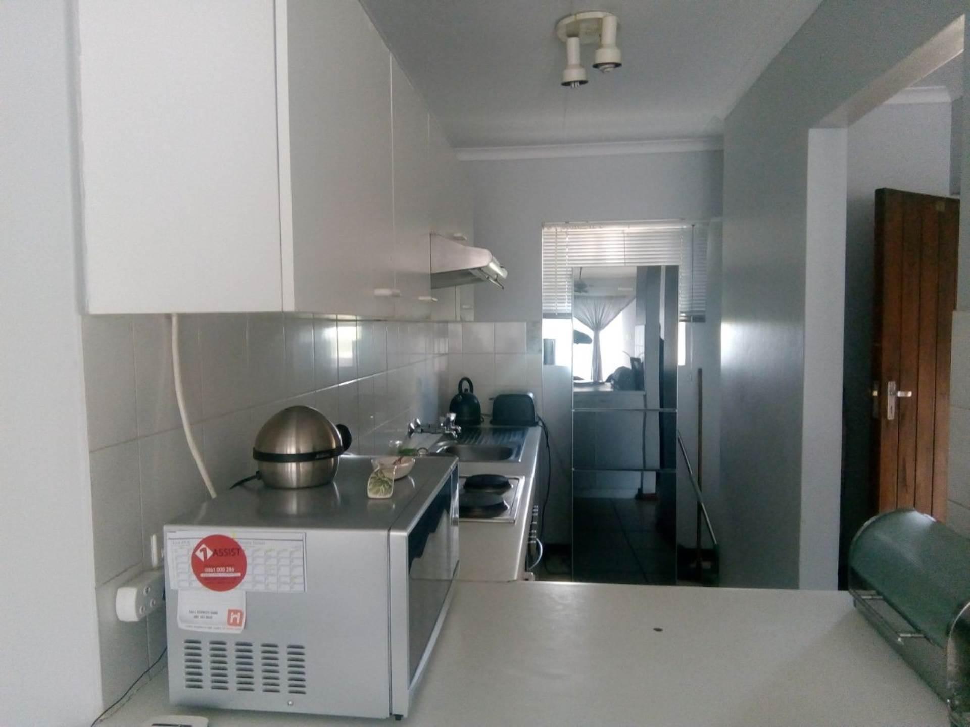 2 BedroomFlat For Sale In Wildenwide