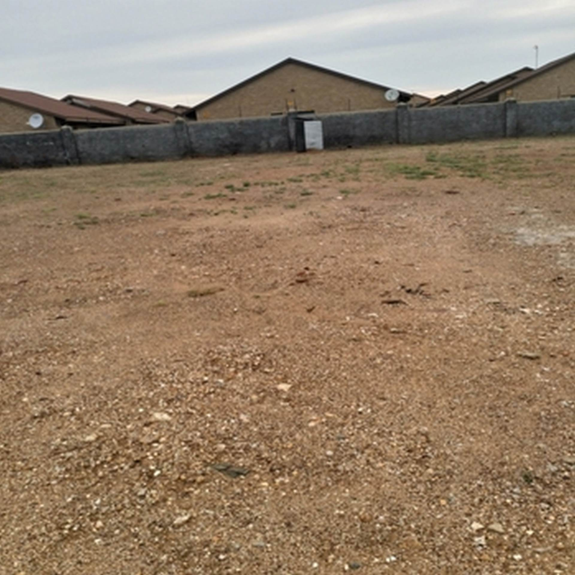 Vacant Land Residential For Sale In Bendor