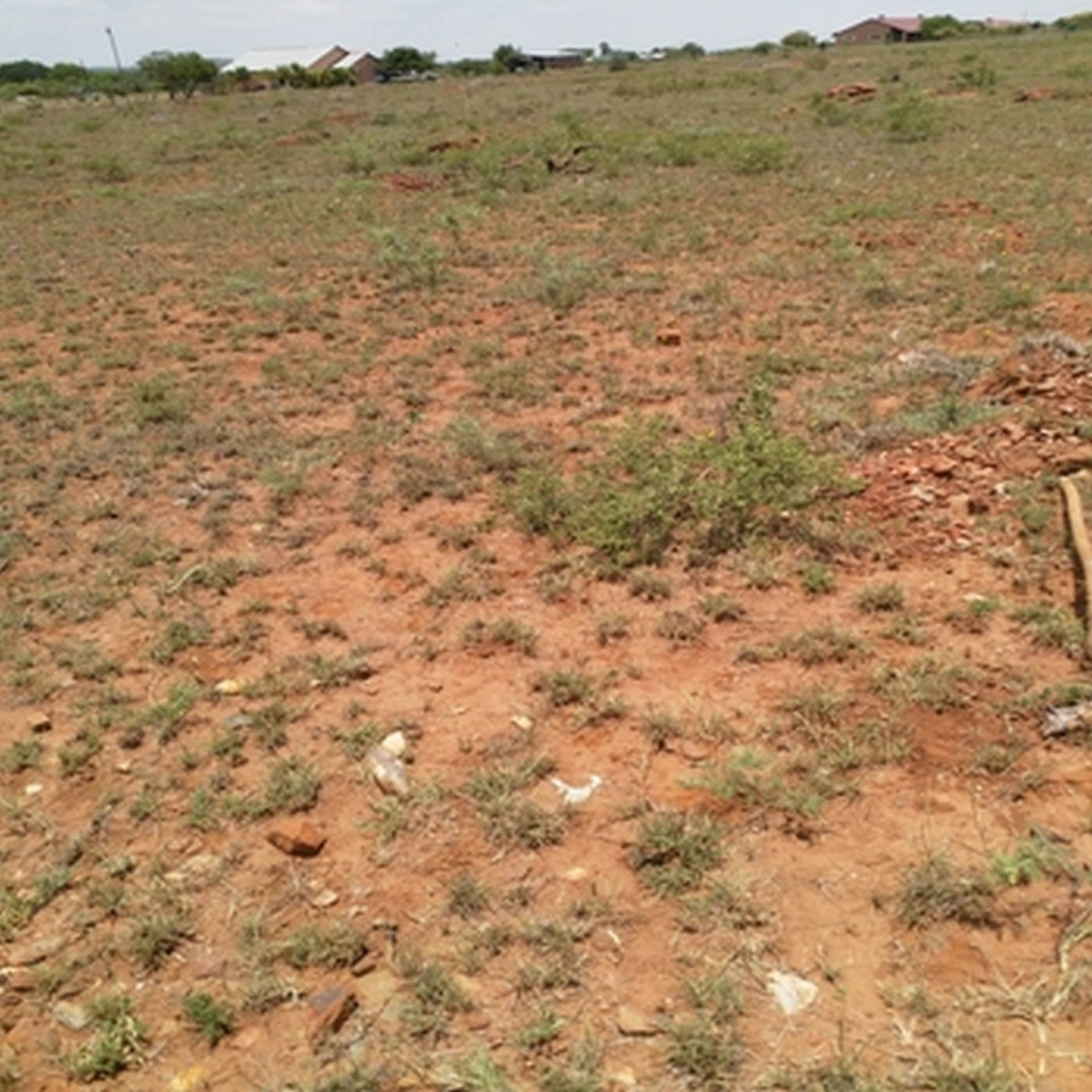 Vacant Land Residential For Sale In Myngenoegen A H