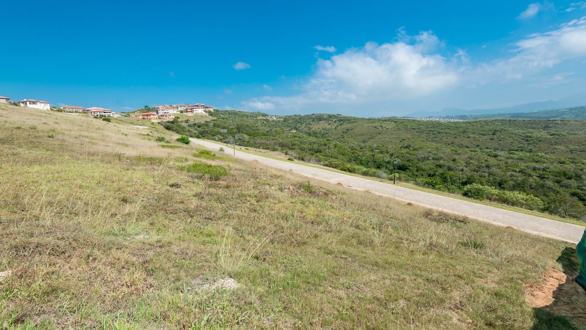 Vacant Land Residential For Sale In Great Brak River