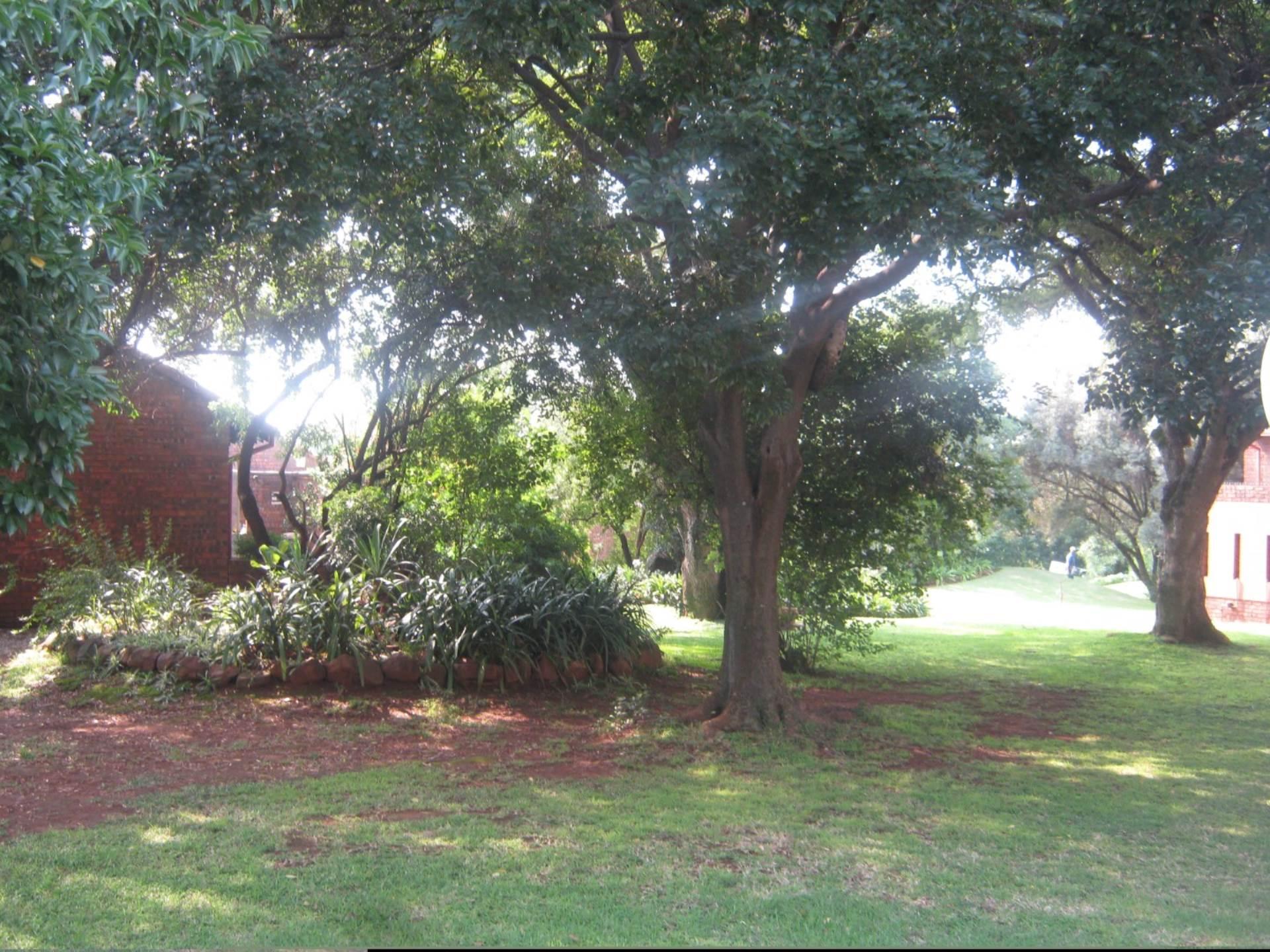 Faerie Glen property for sale. Ref No: 13587462. Picture no 15