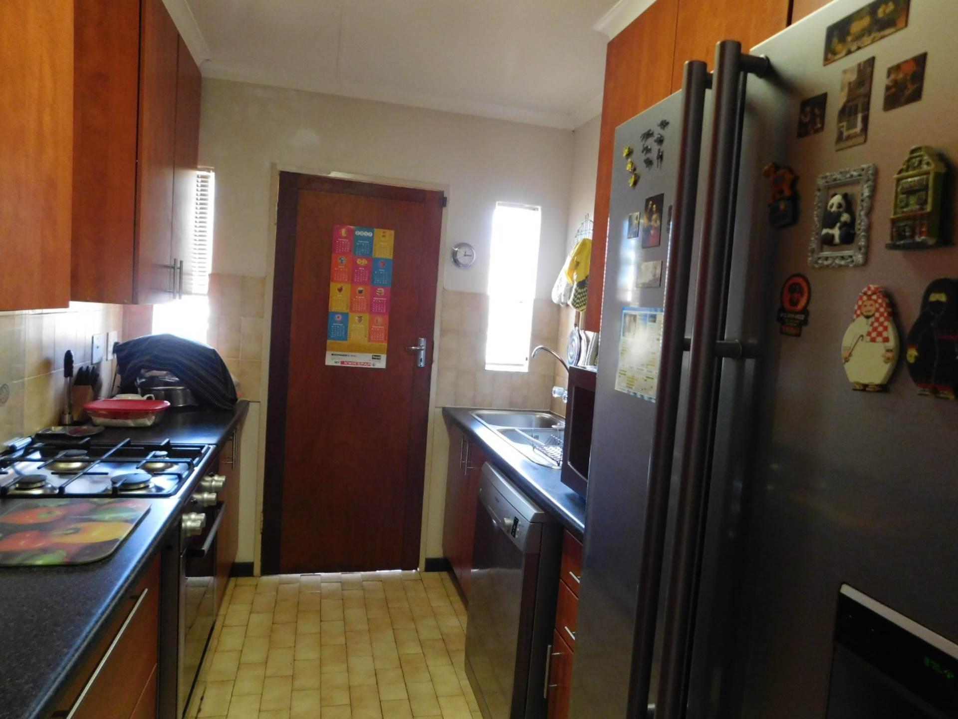 La Montagne property for sale. Ref No: 13587601. Picture no 3