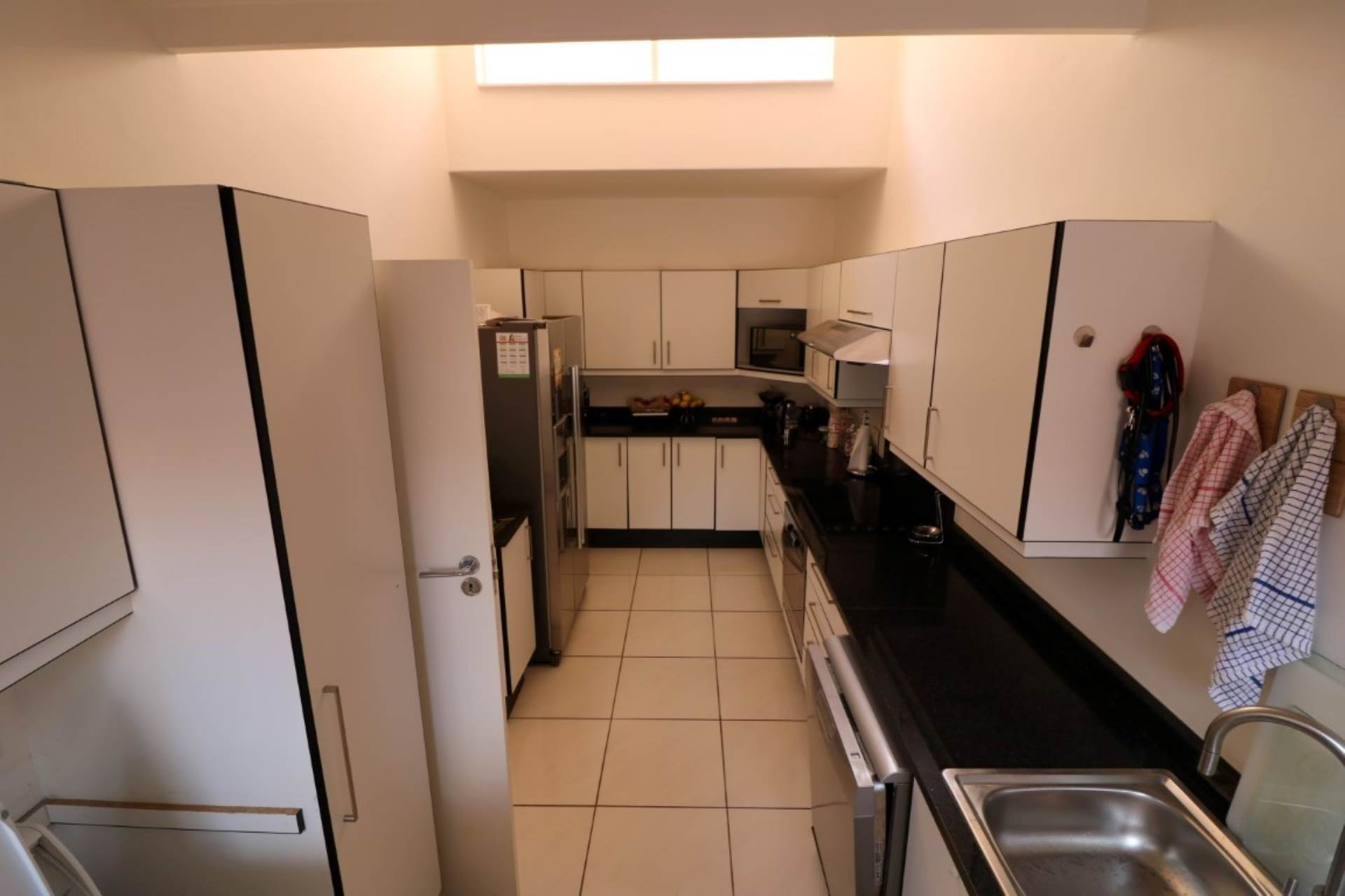 Lynnwood Manor property to rent. Ref No: 13587615. Picture no 4
