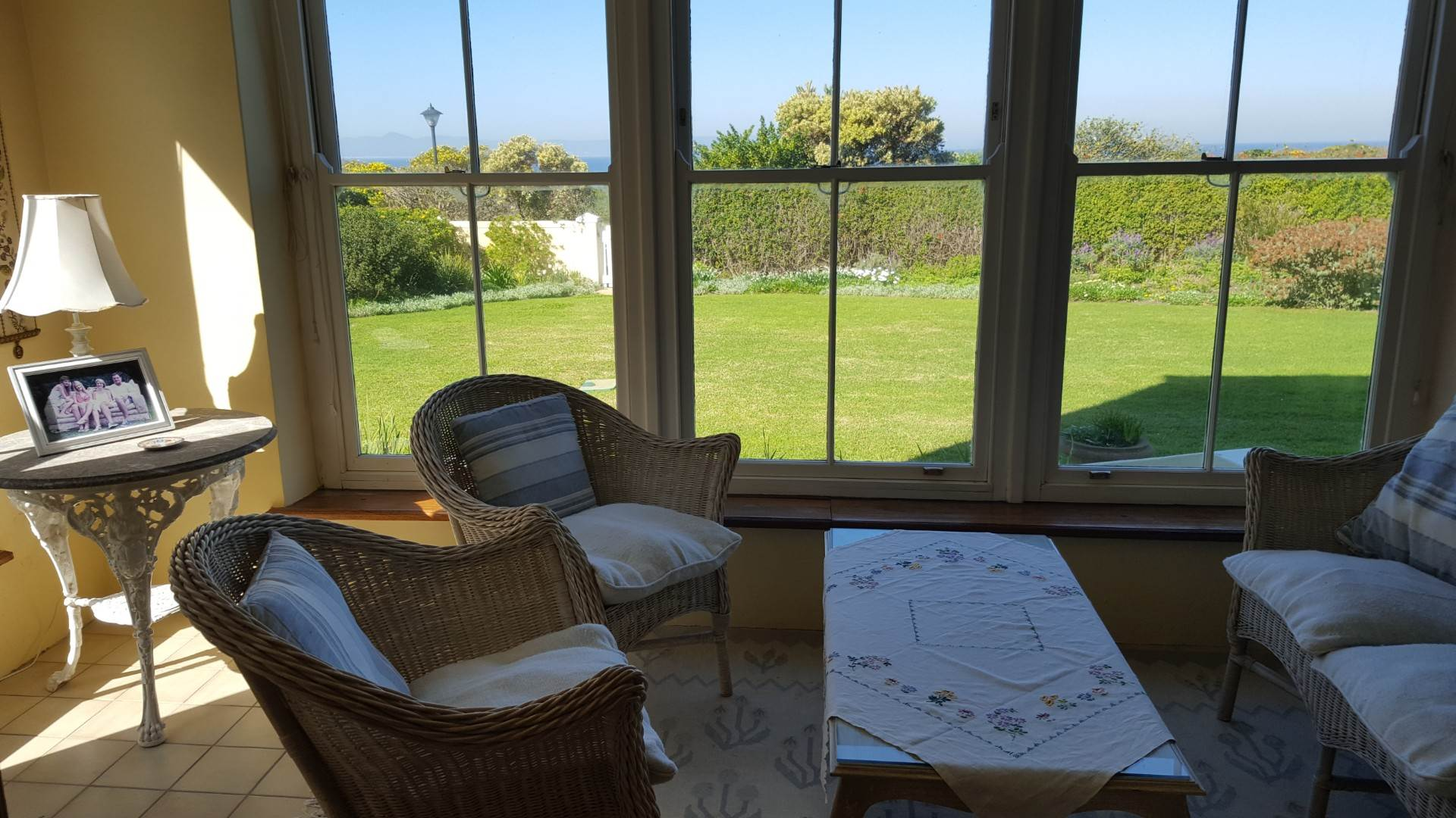 6 BedroomHouse For Sale In Westcliff