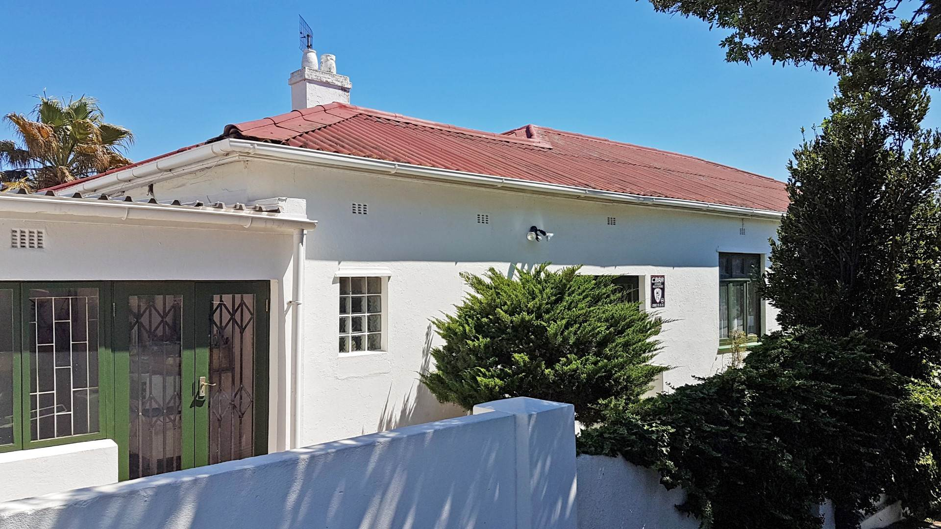 Cape Town, University Estate Property  | Houses For Sale University Estate, UNIVERSITY ESTATE, House 2 bedrooms property for sale Price:2,800,000