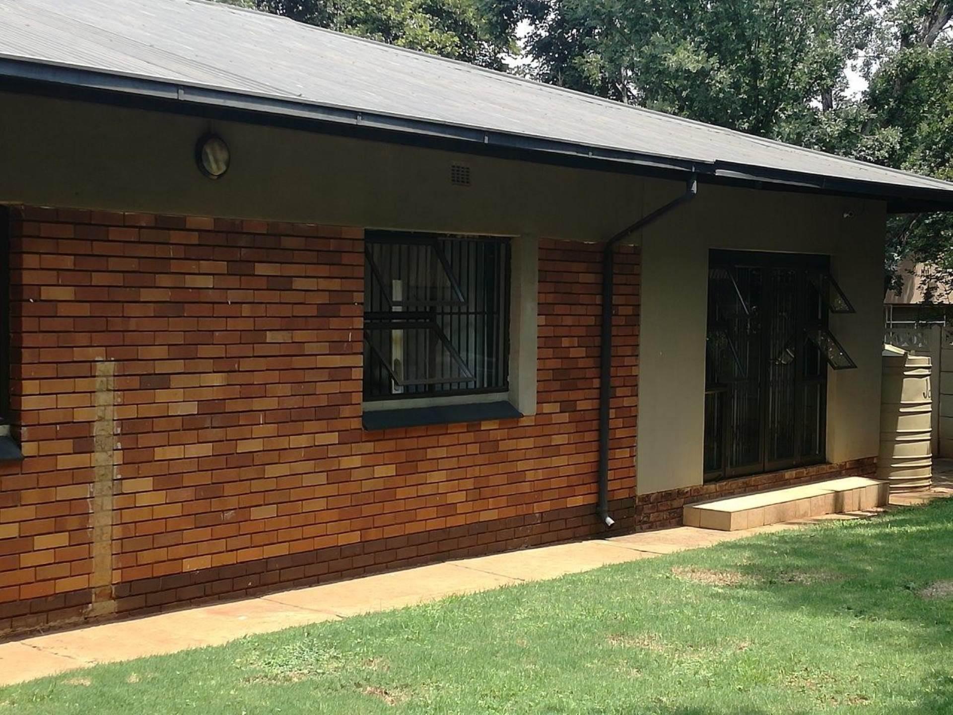 Centurion, Valhalla Property  | Houses For Sale Valhalla, VALHALLA, House 3 bedrooms property for sale Price:1,745,000