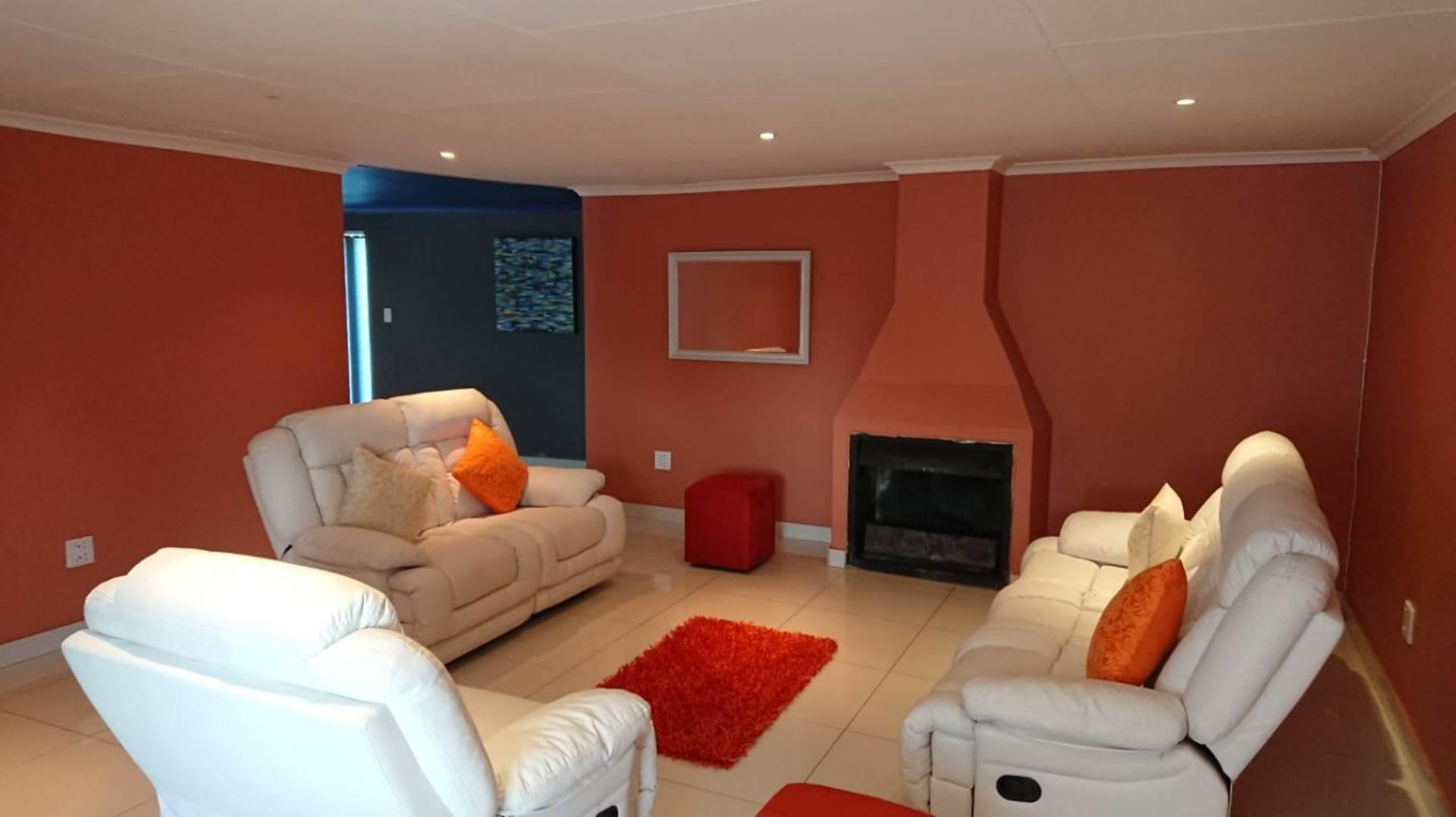 4 BedroomHouse For Sale In Dalpark Ext 6