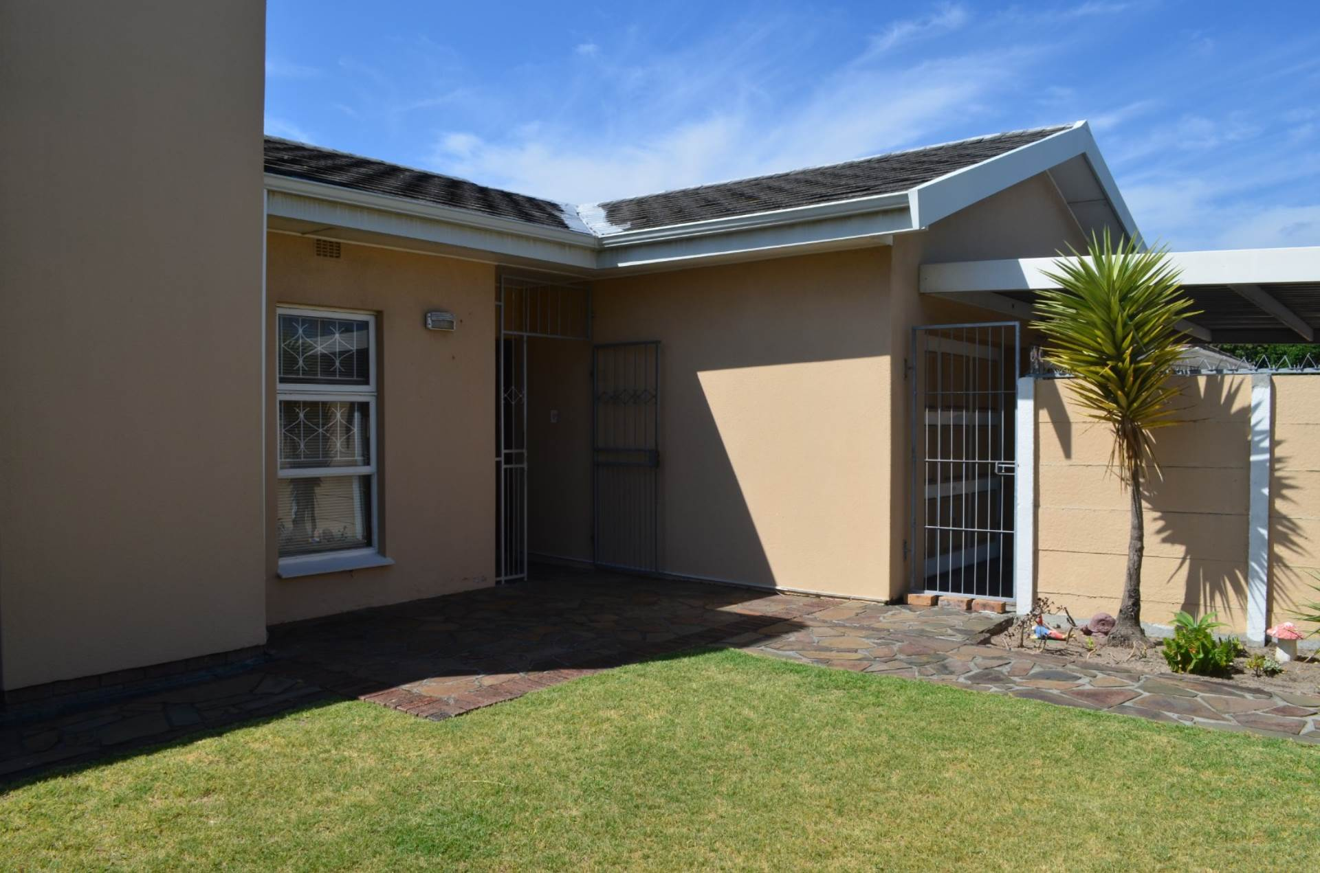 4 BedroomHouse For Sale In Goodwood Estate