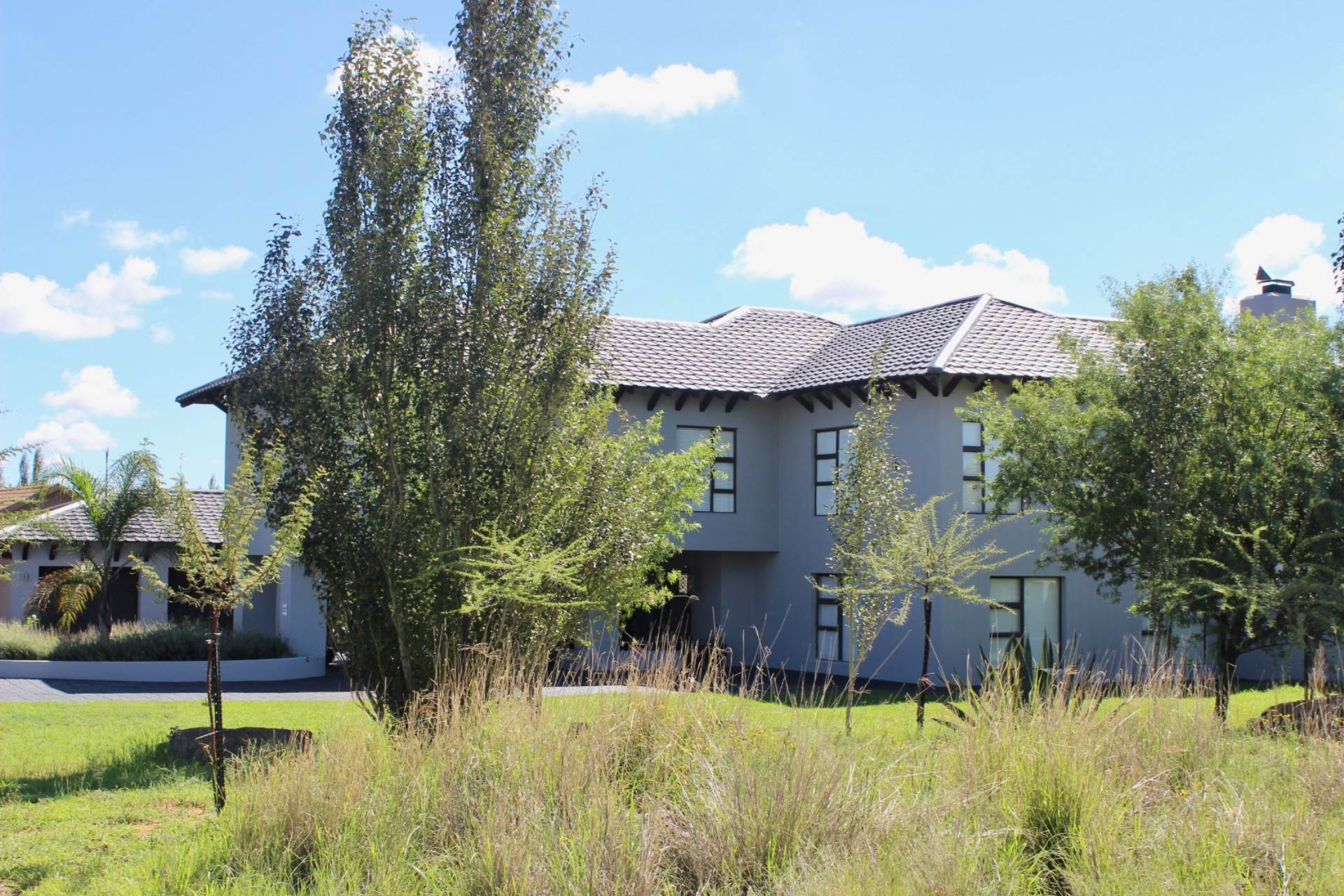 Bloemfontein, Woodland Hills Property  | Houses For Sale Woodland Hills, WOODLAND HILLS, House 4 bedrooms property for sale Price:7,900,000