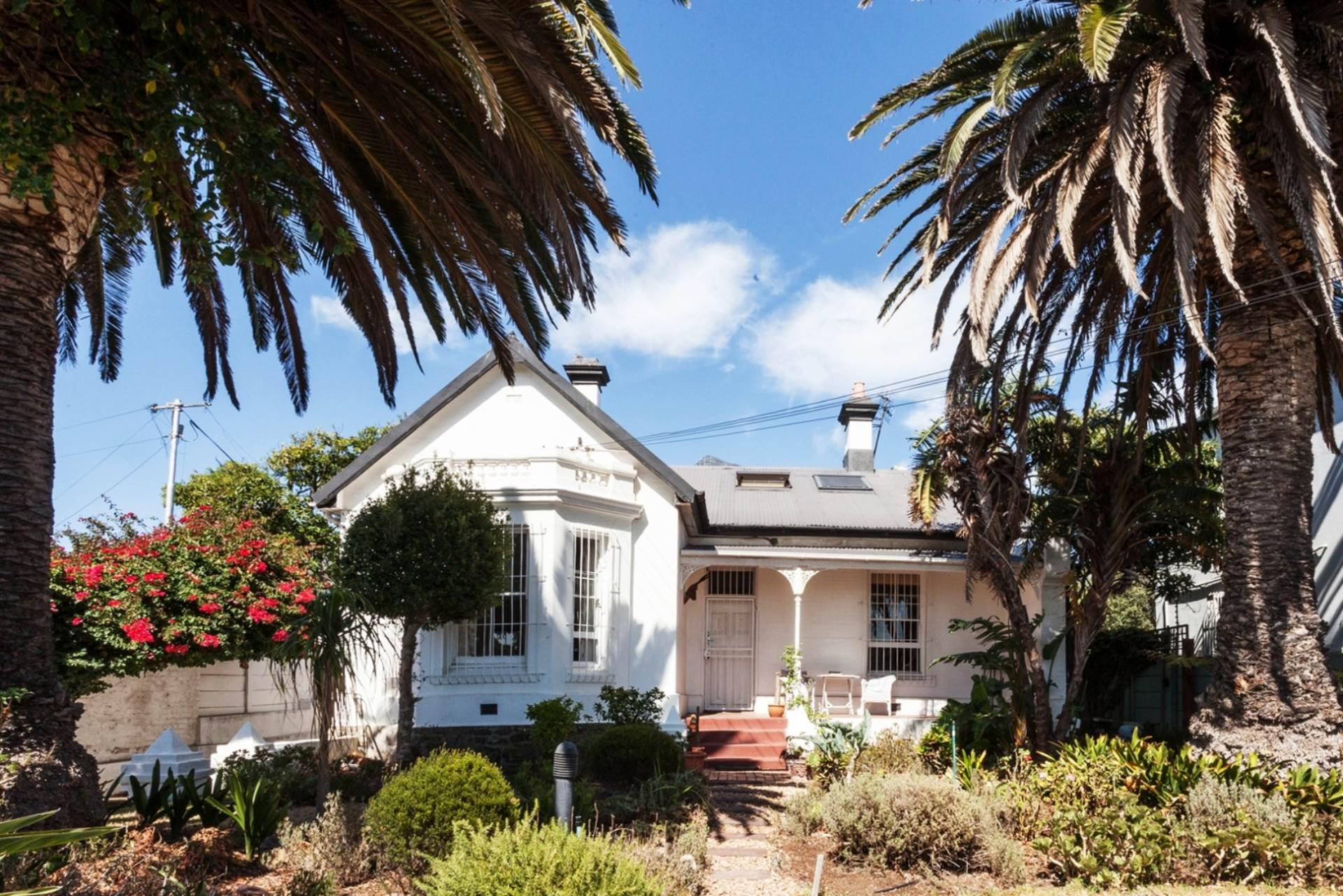 Cape Town, Observatory Property  | Houses For Sale Observatory, OBSERVATORY, House 5 bedrooms property for sale Price:4,950,000