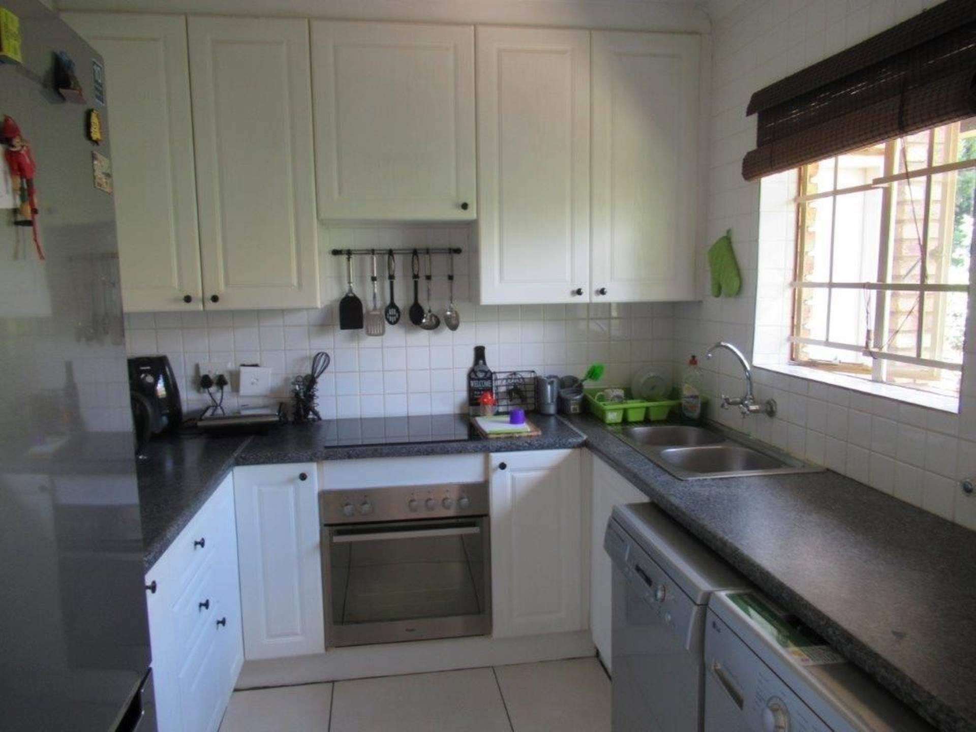 Highveld property for sale. Ref No: 13589374. Picture no 3