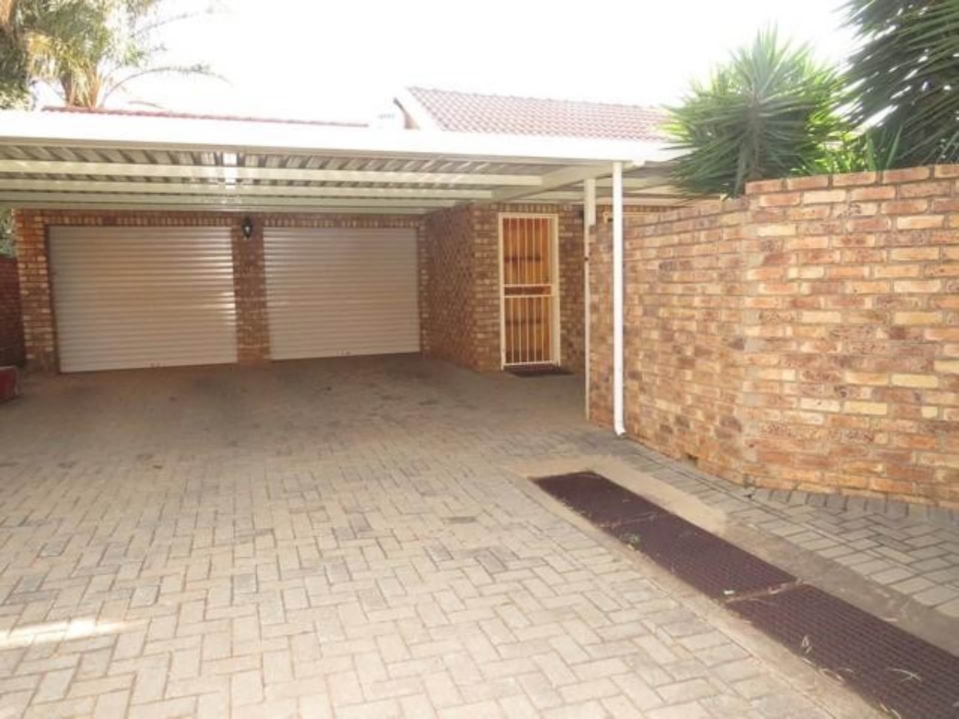 Highveld property for sale. Ref No: 13589374. Picture no 13