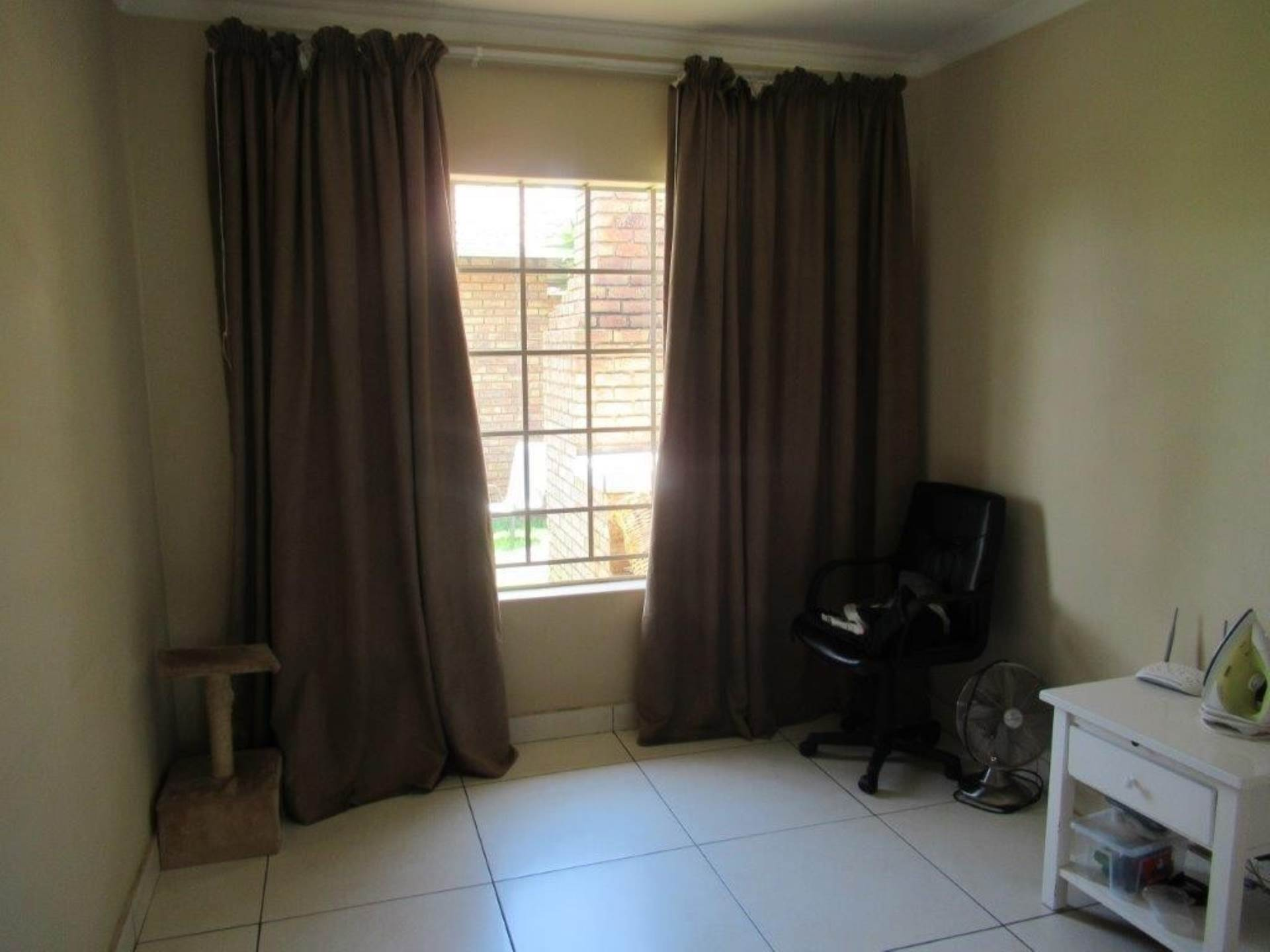 Highveld property for sale. Ref No: 13589374. Picture no 8