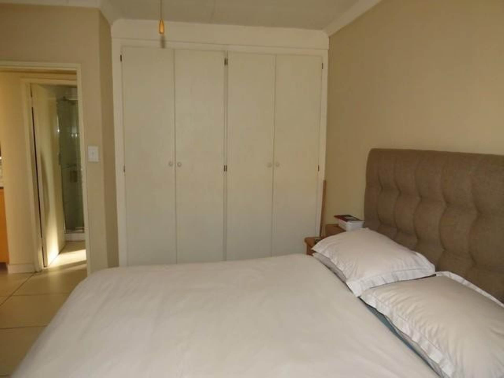 Highveld property for sale. Ref No: 13589374. Picture no 7