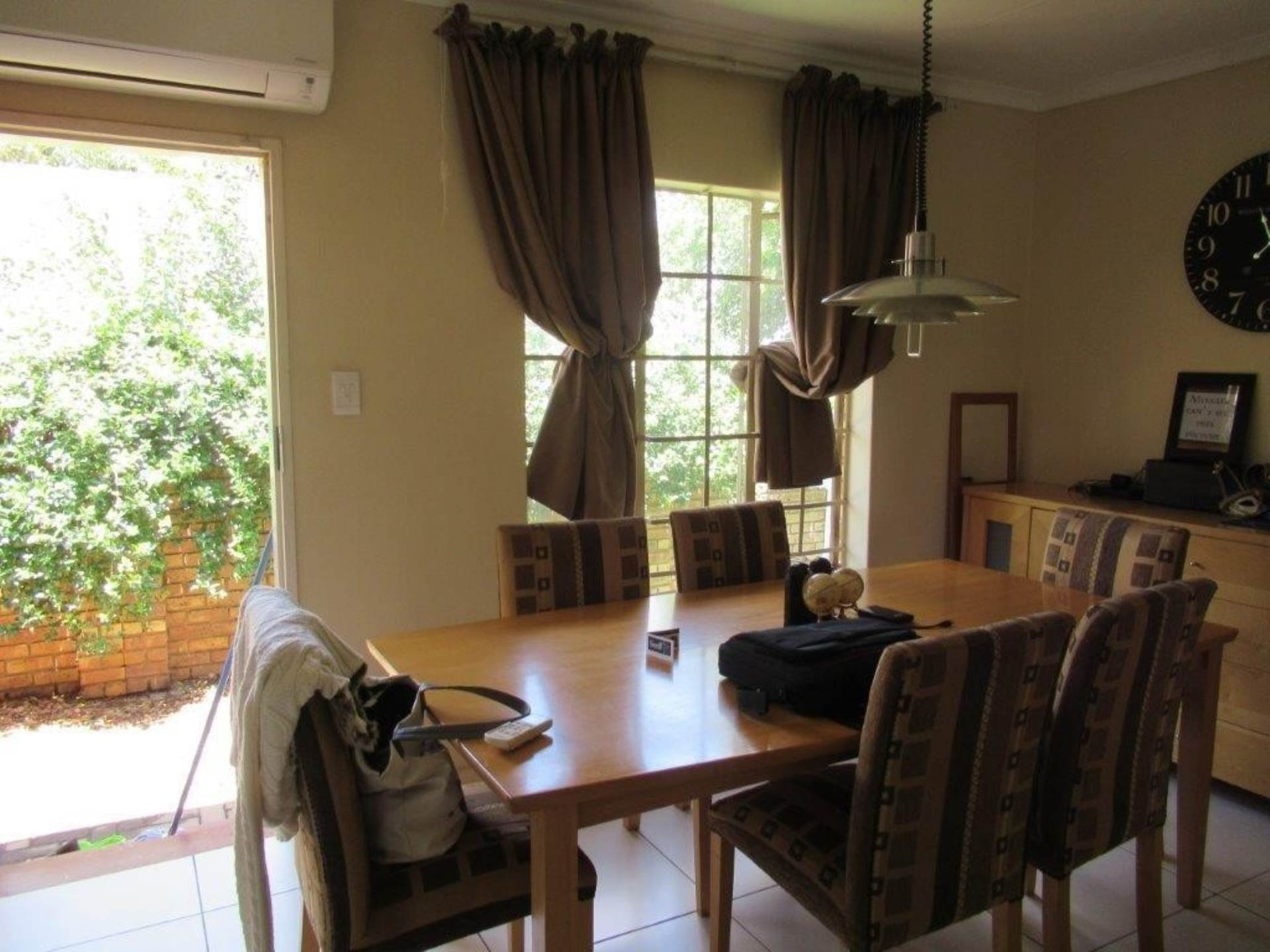 Highveld property for sale. Ref No: 13589374. Picture no 6