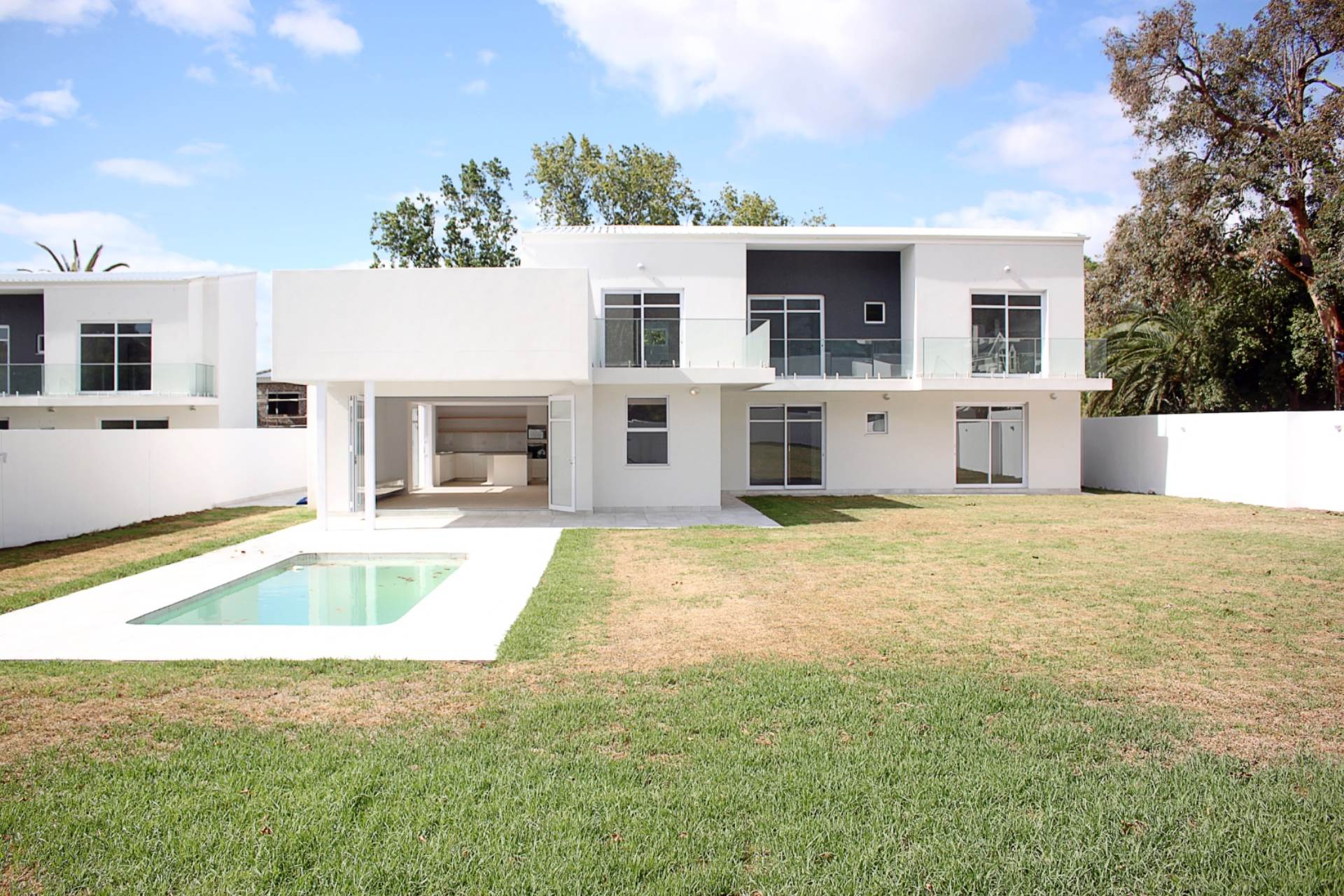 Constantia, Constantia Property  | Houses For Sale Constantia, CONSTANTIA, House 4 bedrooms property for sale Price:15,500,000