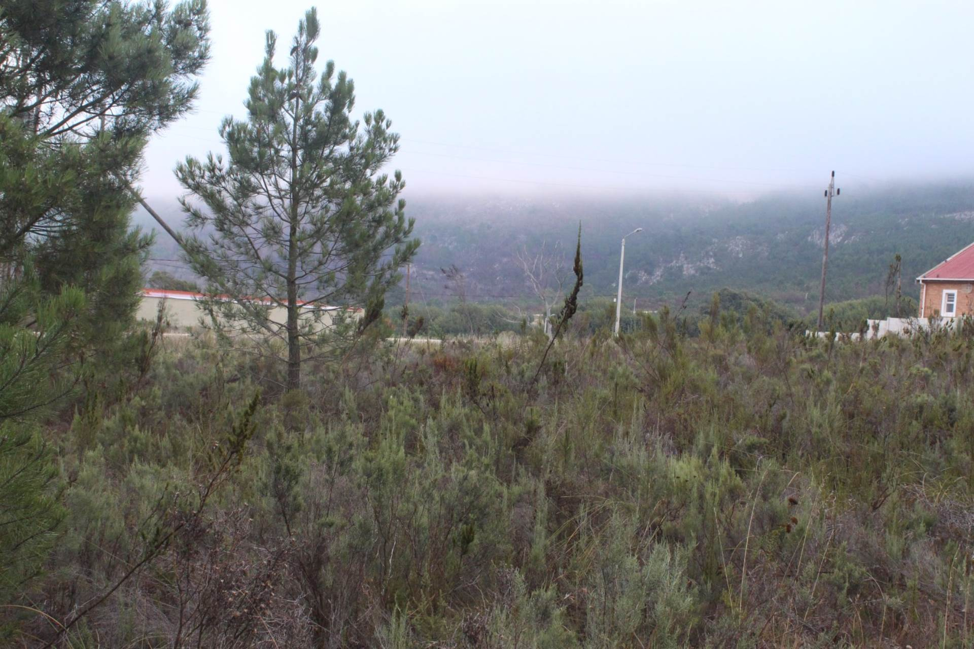 Vacant Land Residential For Sale In Middleton