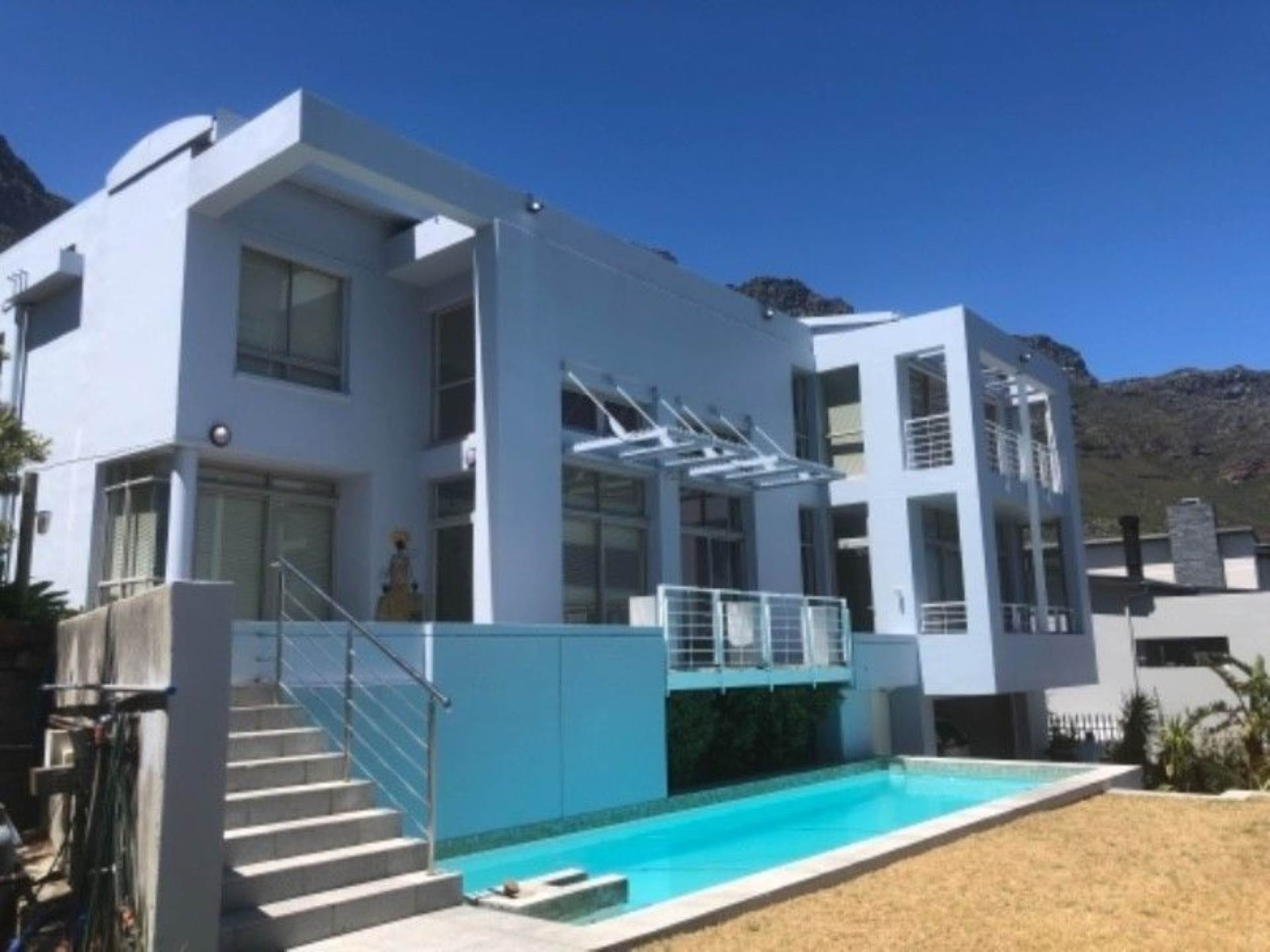Cape Town, Bakoven Property  | Houses For Sale Bakoven, BAKOVEN, House 3 bedrooms property for sale Price:60,000