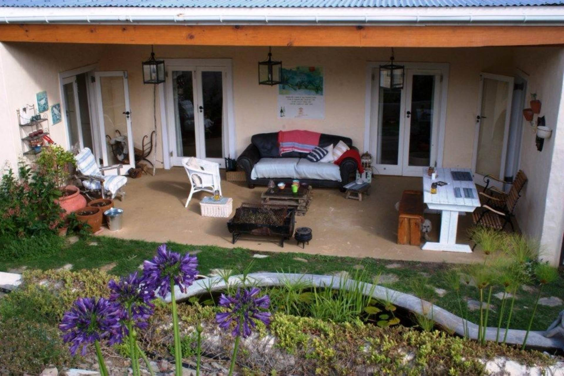 Barrydale, Barrydale Property    Houses For Sale Barrydale, BARRYDALE, House 3 bedrooms property for sale Price:3,300,000