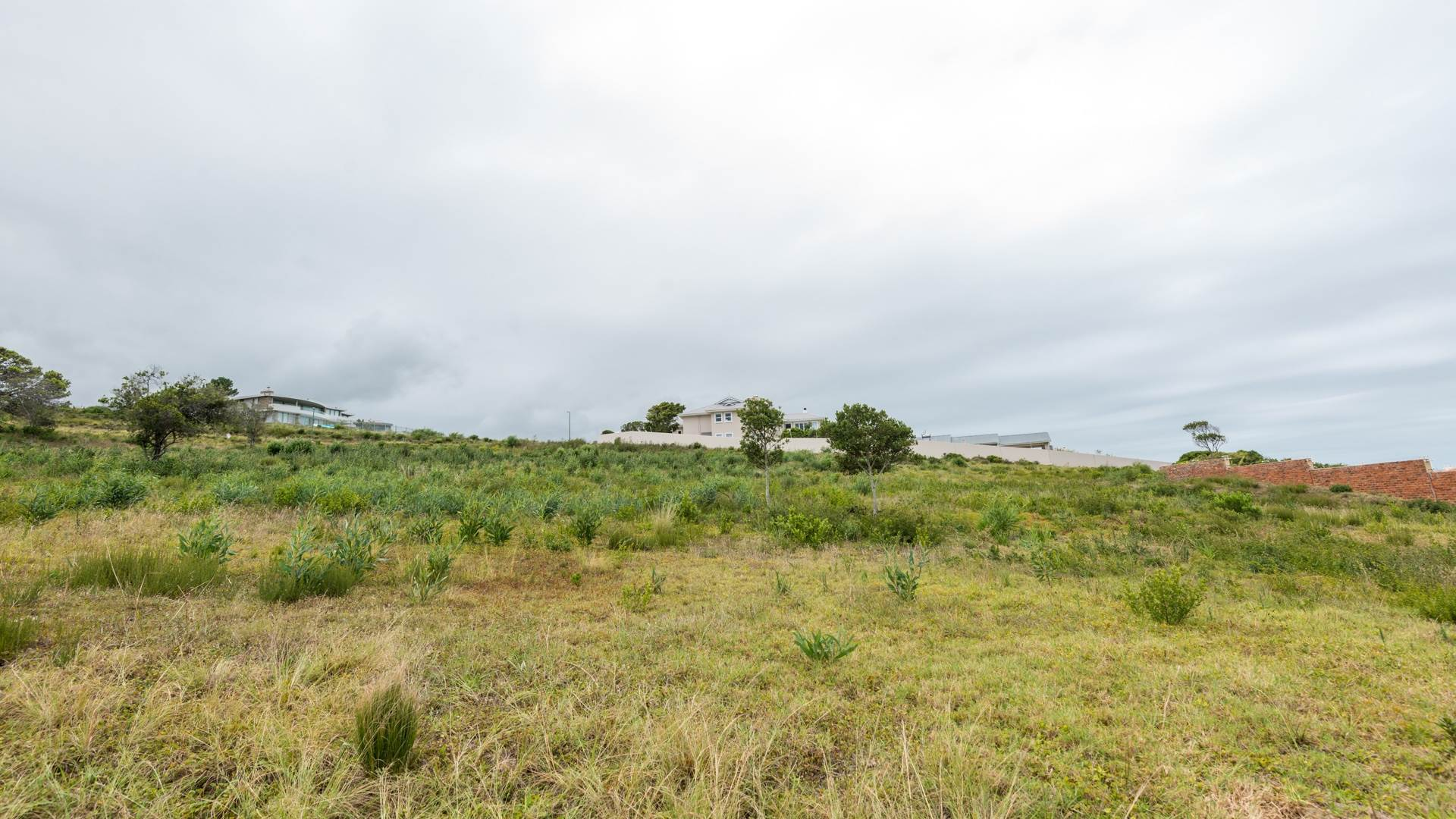 Vacant Land Residential For Sale In Whale Rock